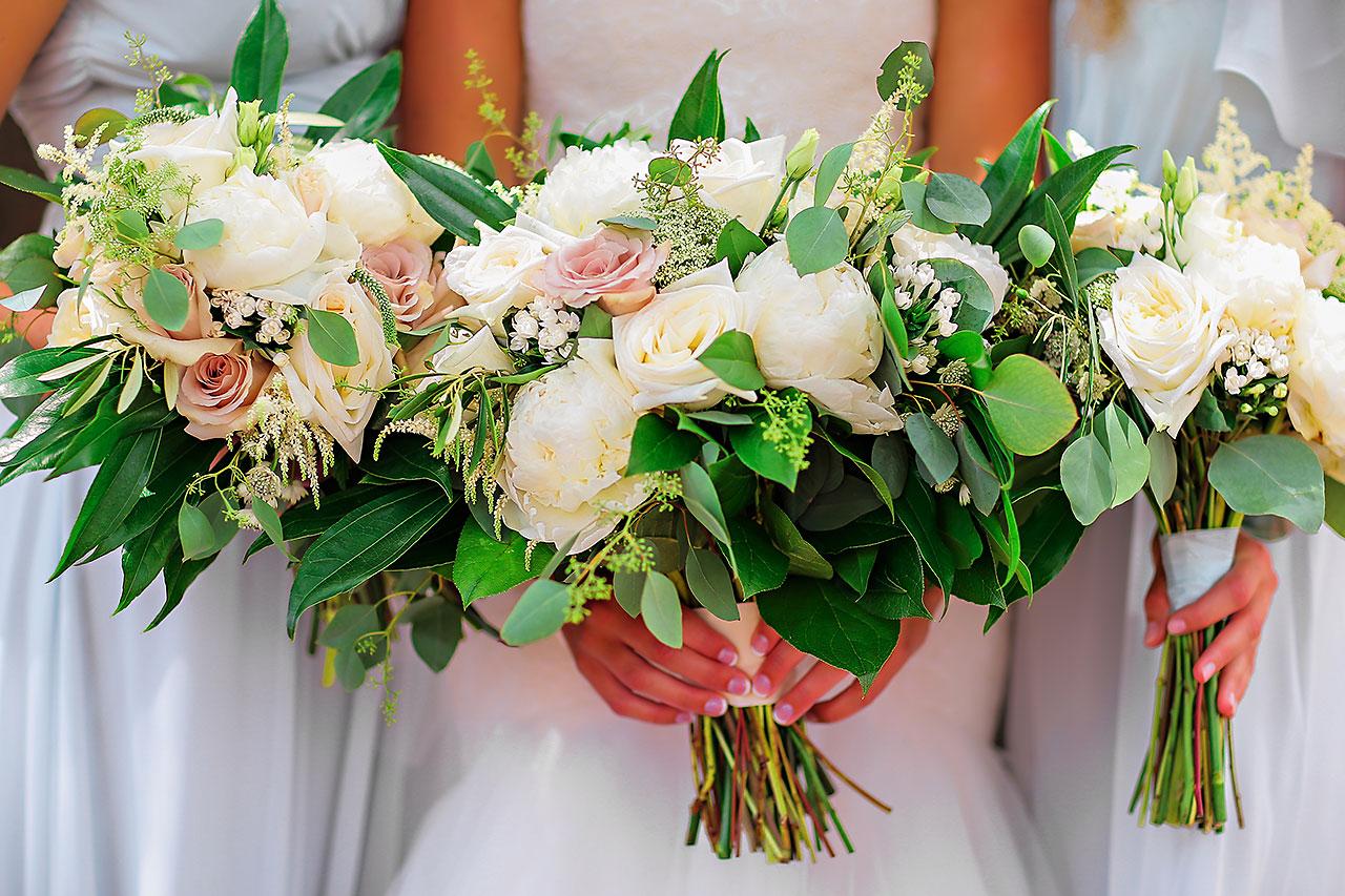 Katey Nick Conrad Indianapolis Wedding 0173