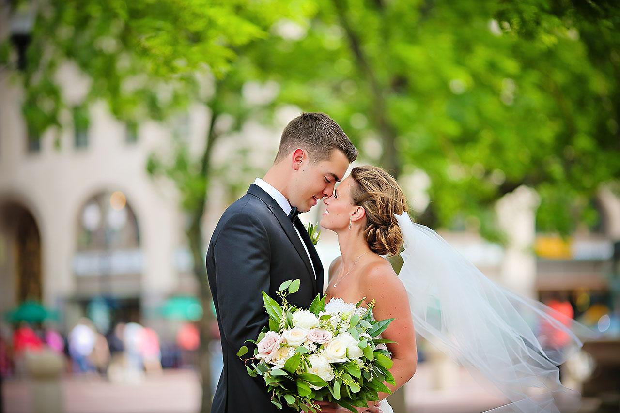 Katey Nick Conrad Indianapolis Wedding 0172