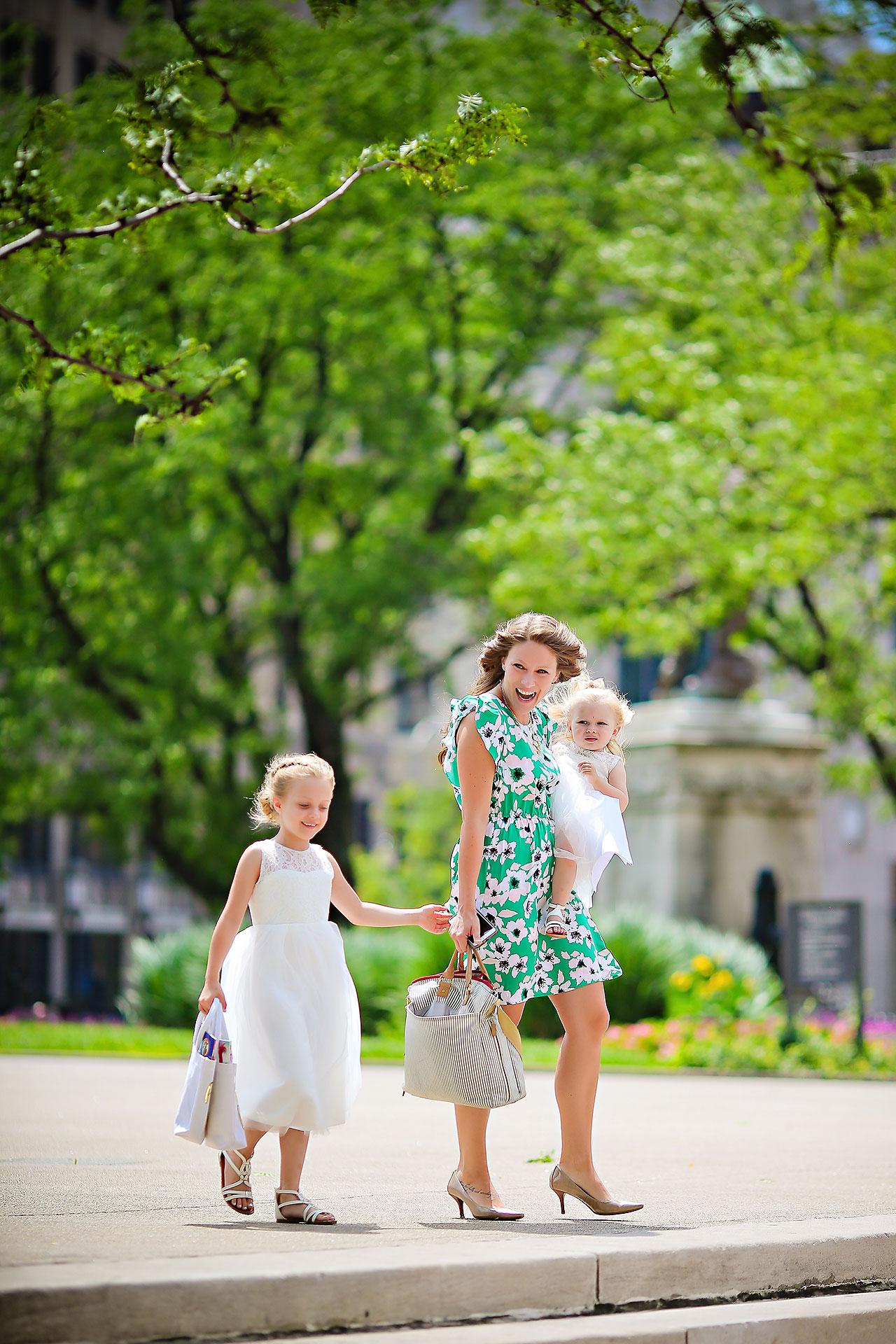 Katey Nick Conrad Indianapolis Wedding 0167