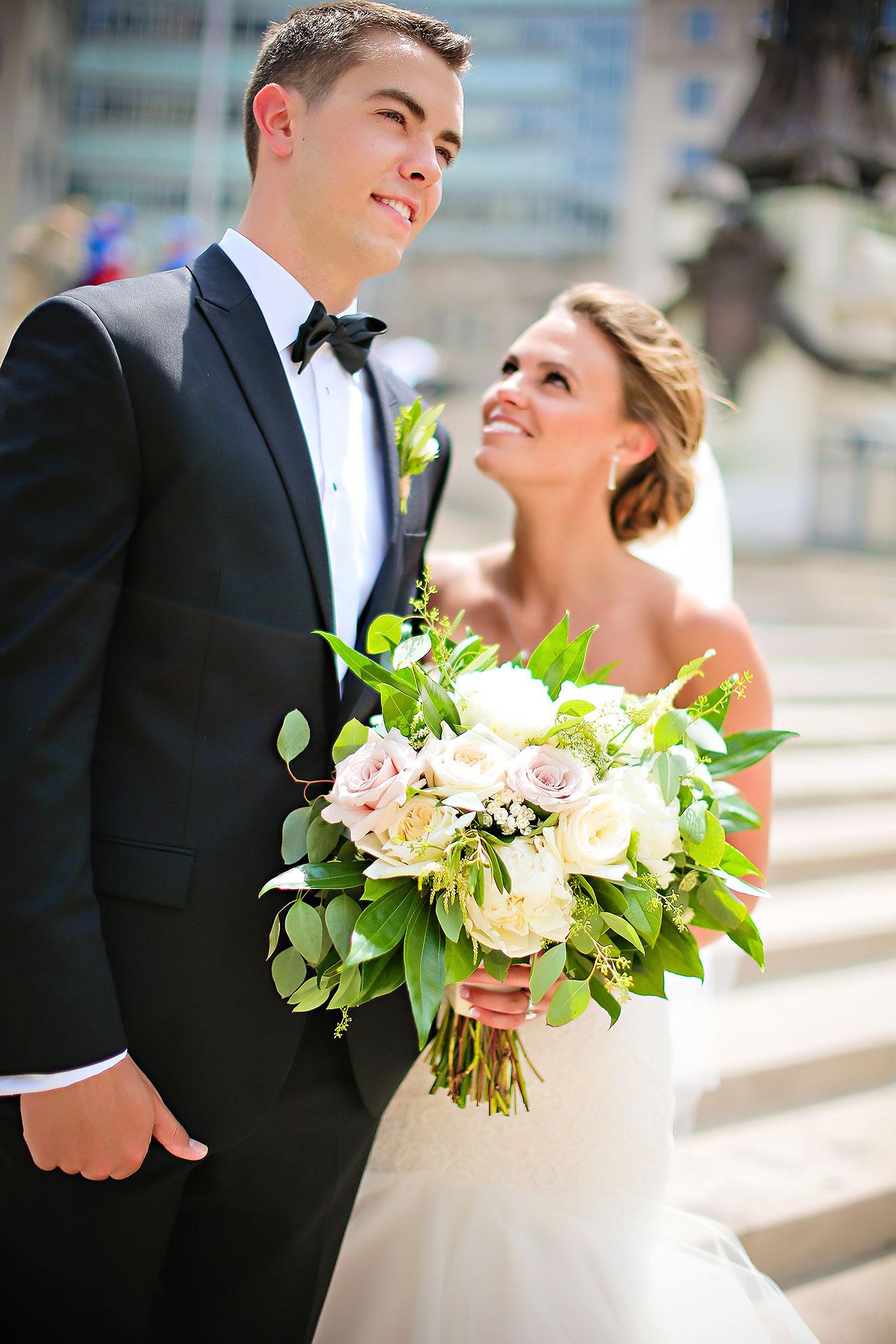 Katey Nick Conrad Indianapolis Wedding 0165