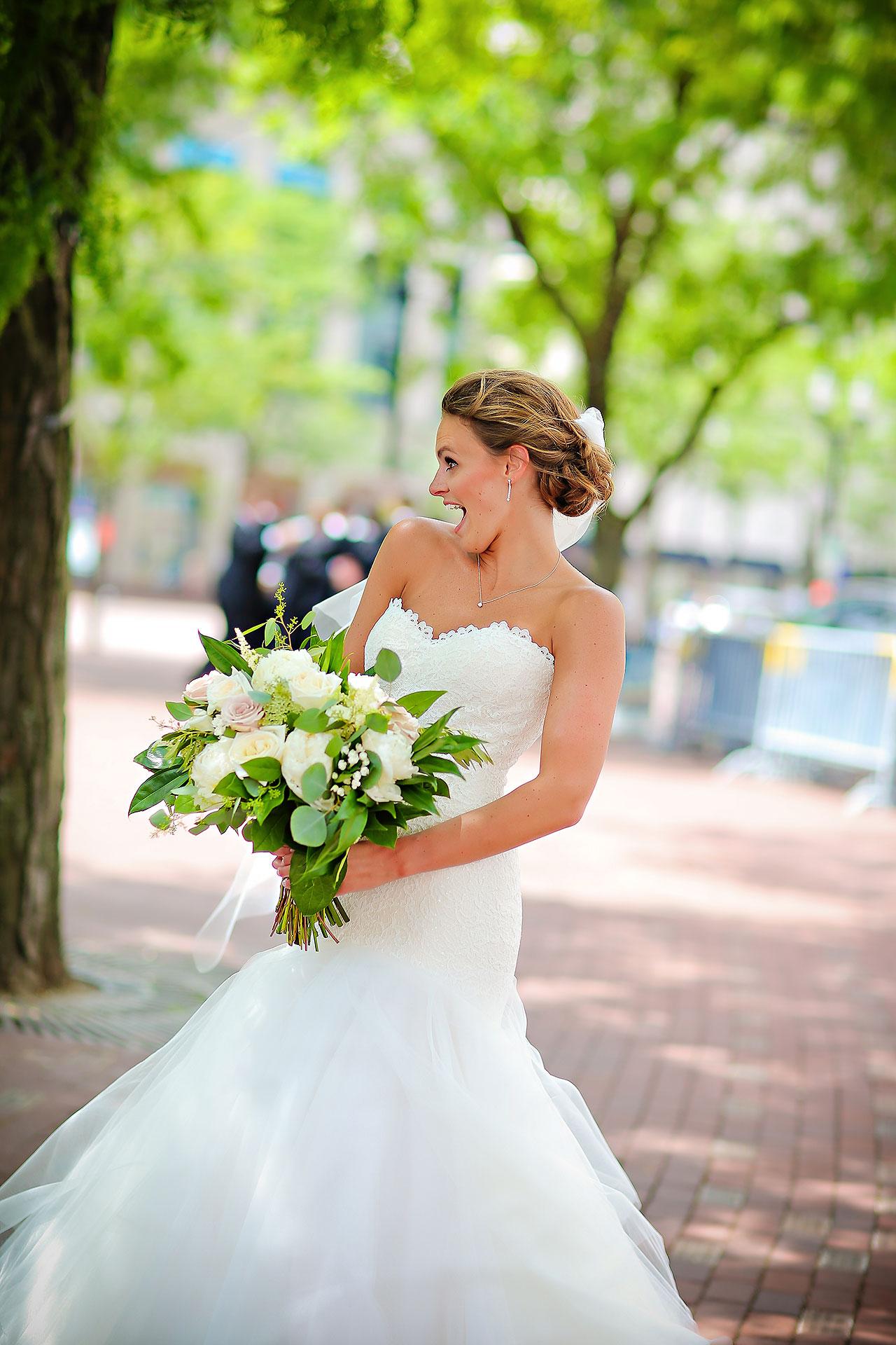 Katey Nick Conrad Indianapolis Wedding 0166