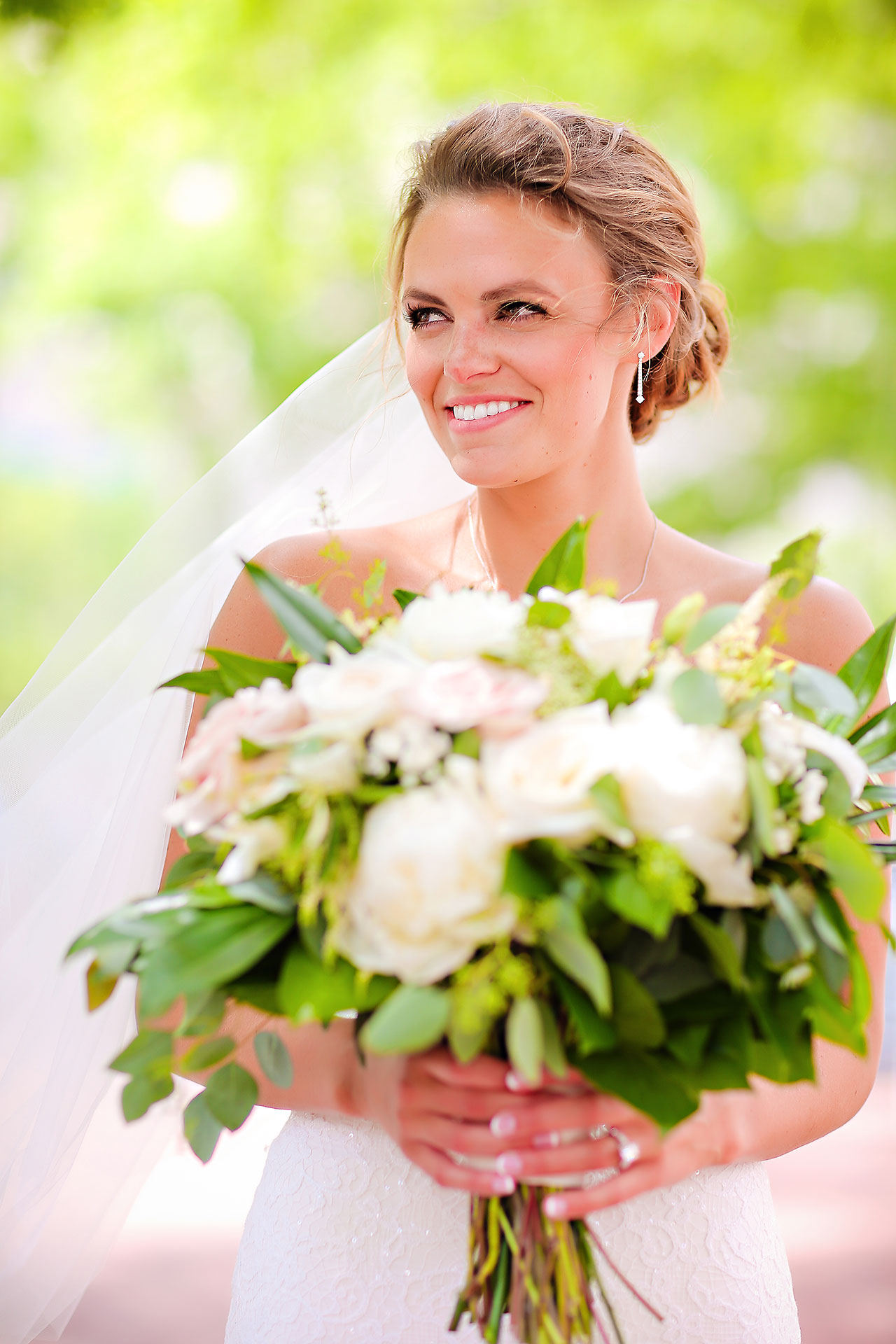 Katey Nick Conrad Indianapolis Wedding 0163