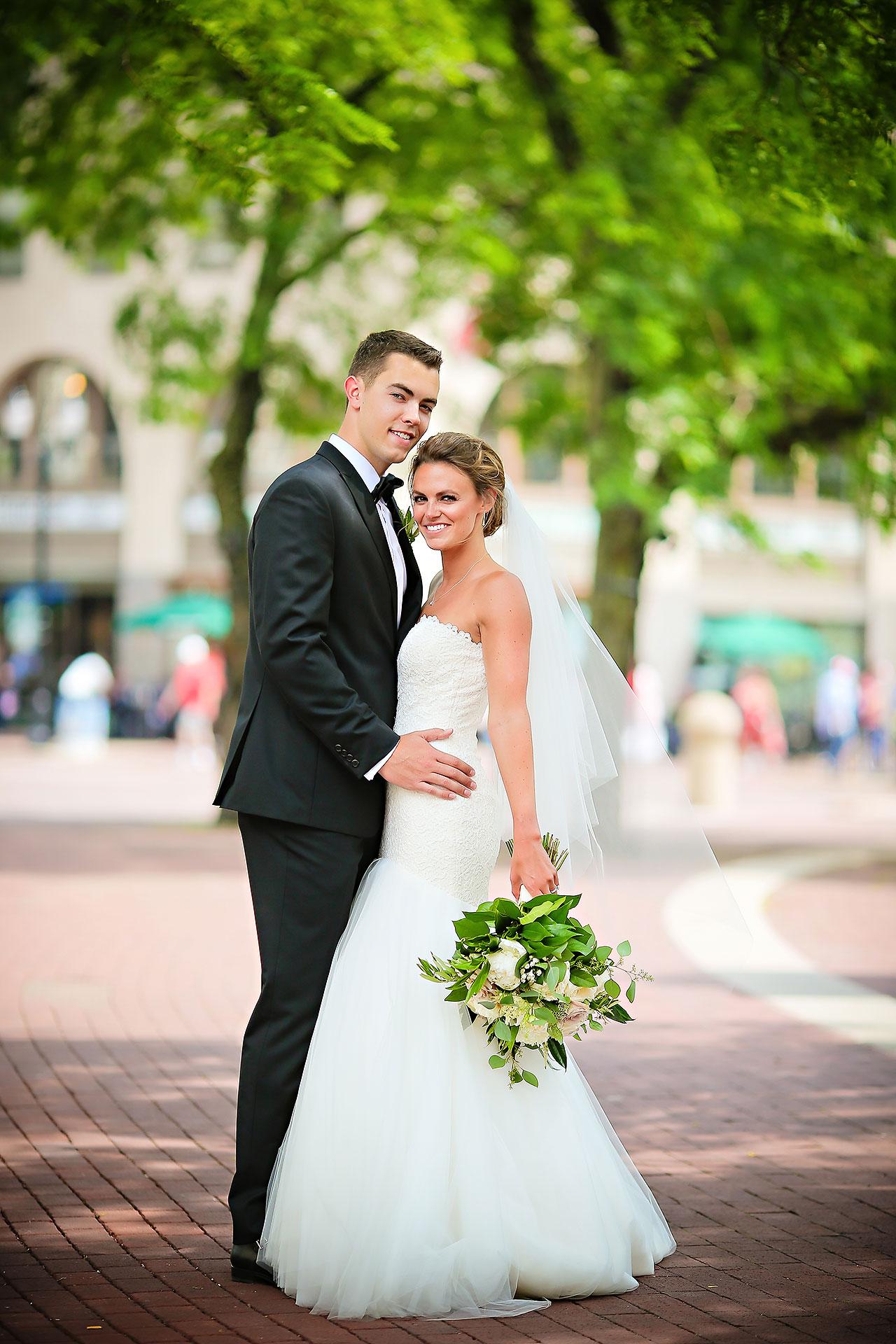 Katey Nick Conrad Indianapolis Wedding 0164