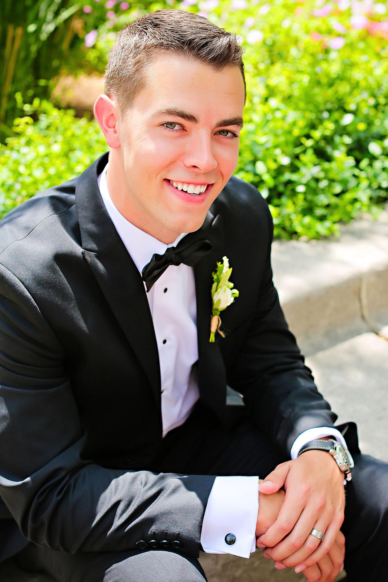 Katey Nick Conrad Indianapolis Wedding 0161