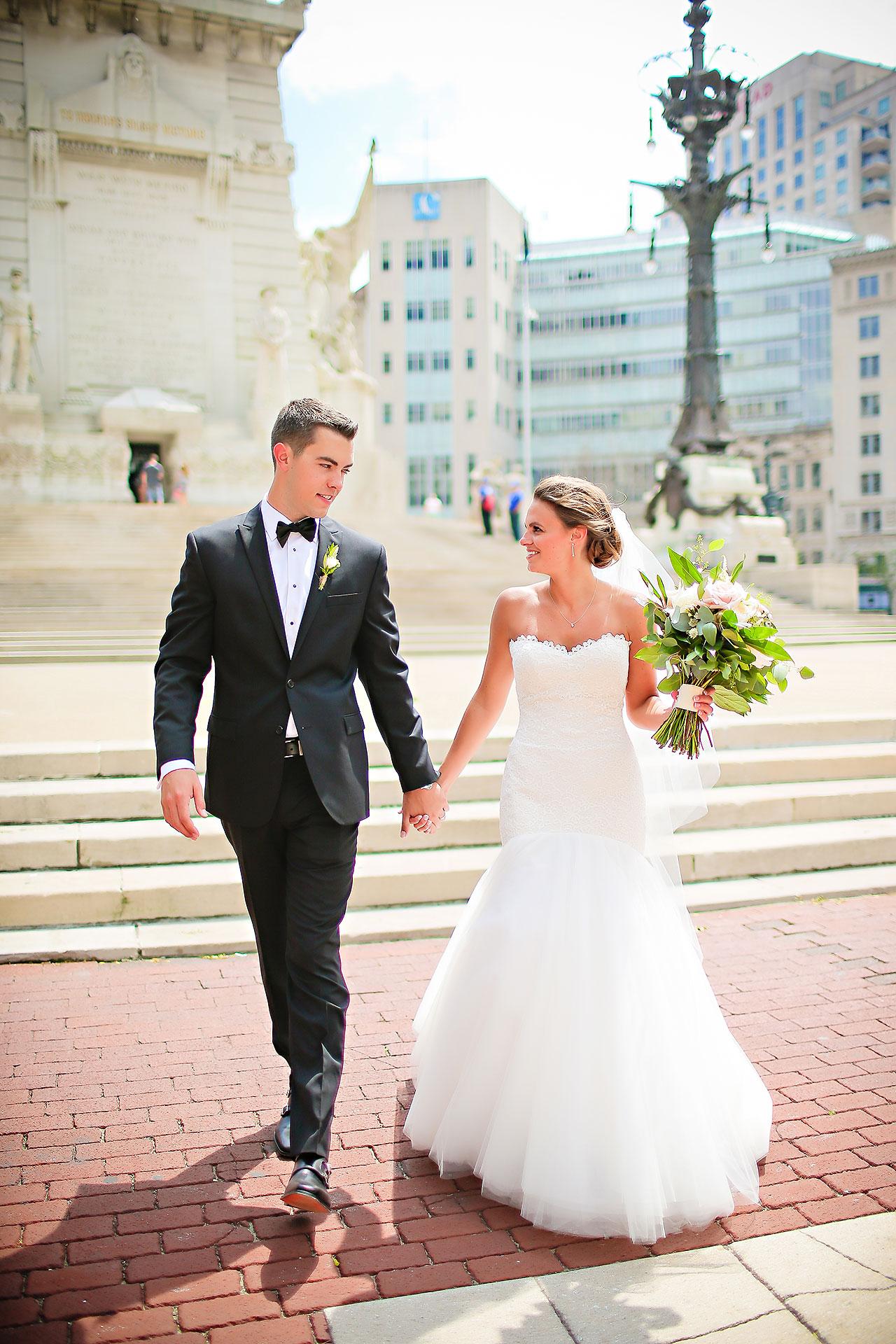 Katey Nick Conrad Indianapolis Wedding 0162