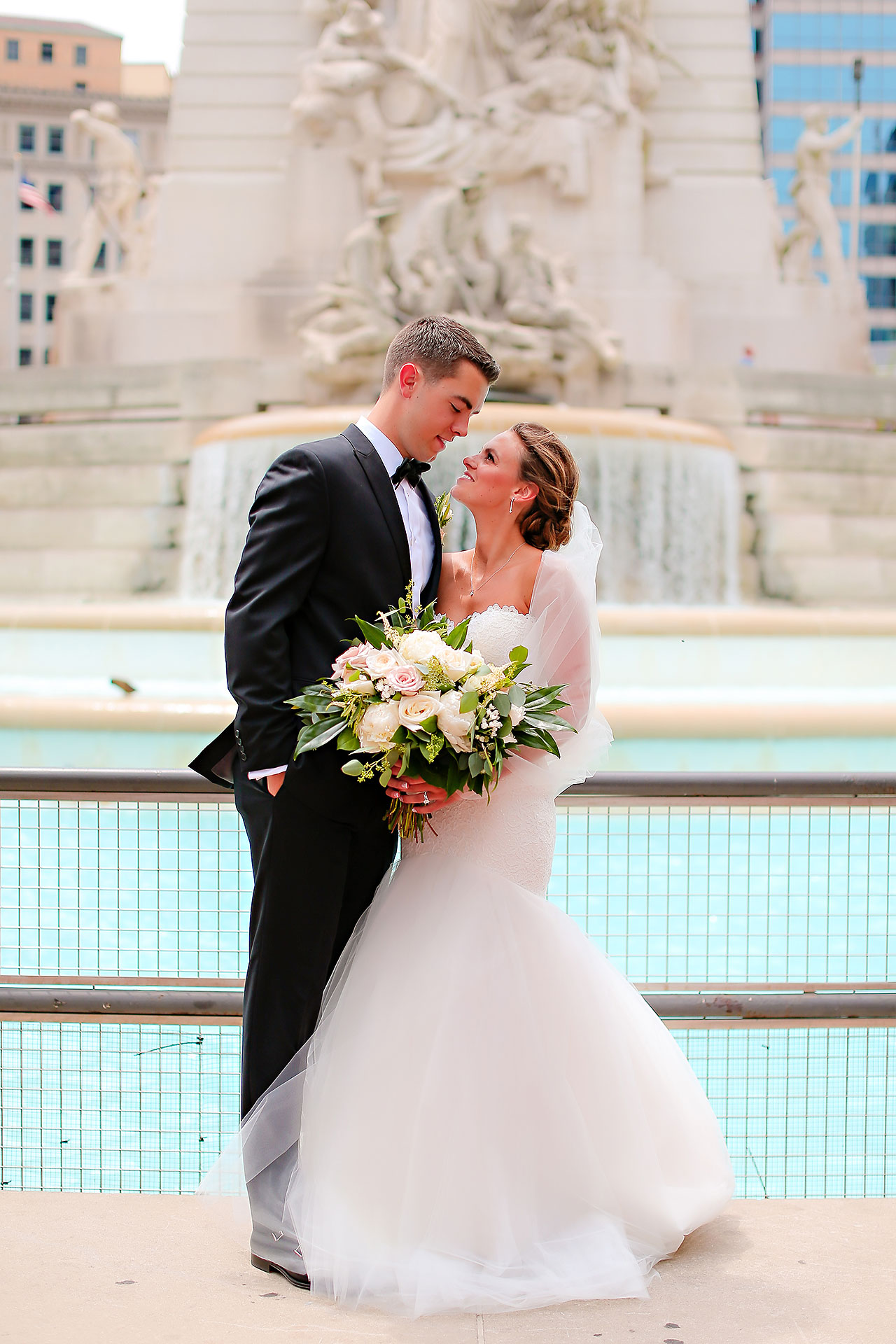 Katey Nick Conrad Indianapolis Wedding 0160