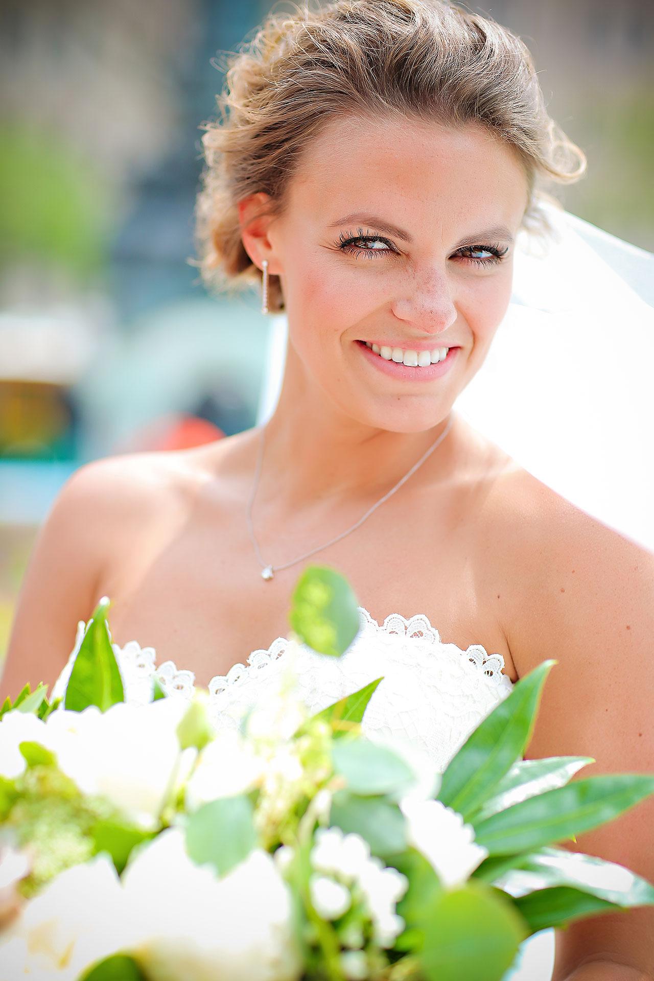 Katey Nick Conrad Indianapolis Wedding 0156