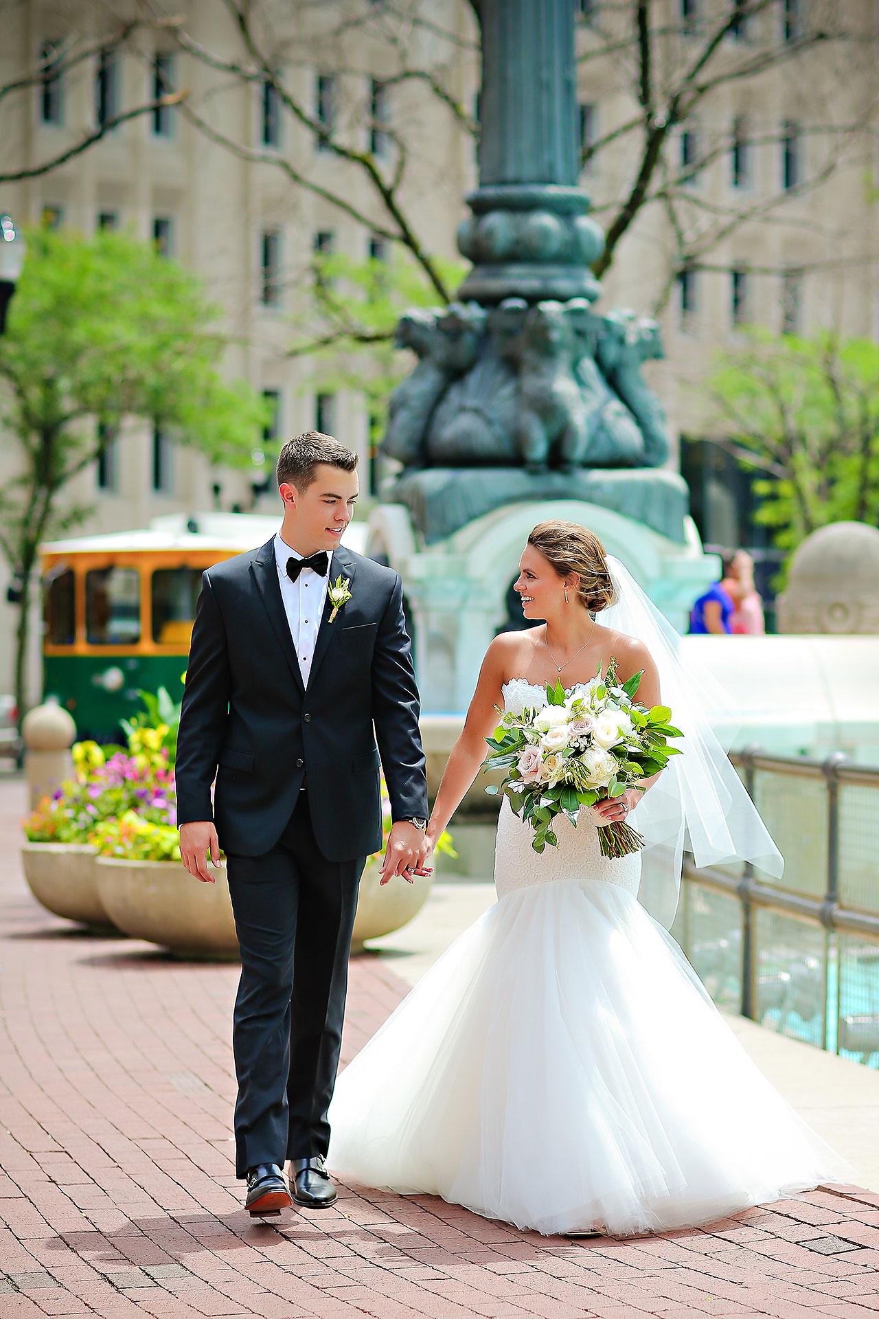 Katey Nick Conrad Indianapolis Wedding 0157
