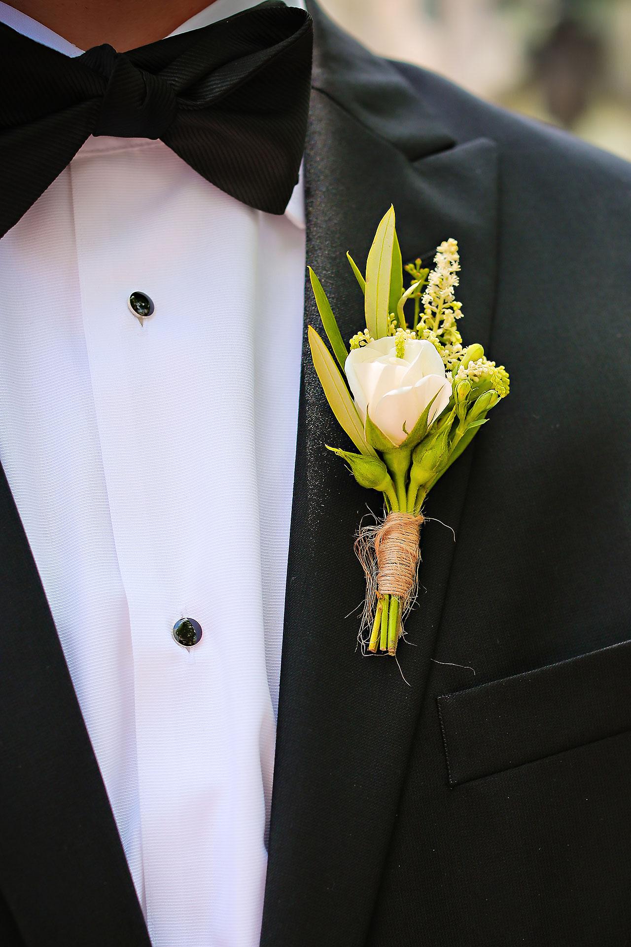Katey Nick Conrad Indianapolis Wedding 0153
