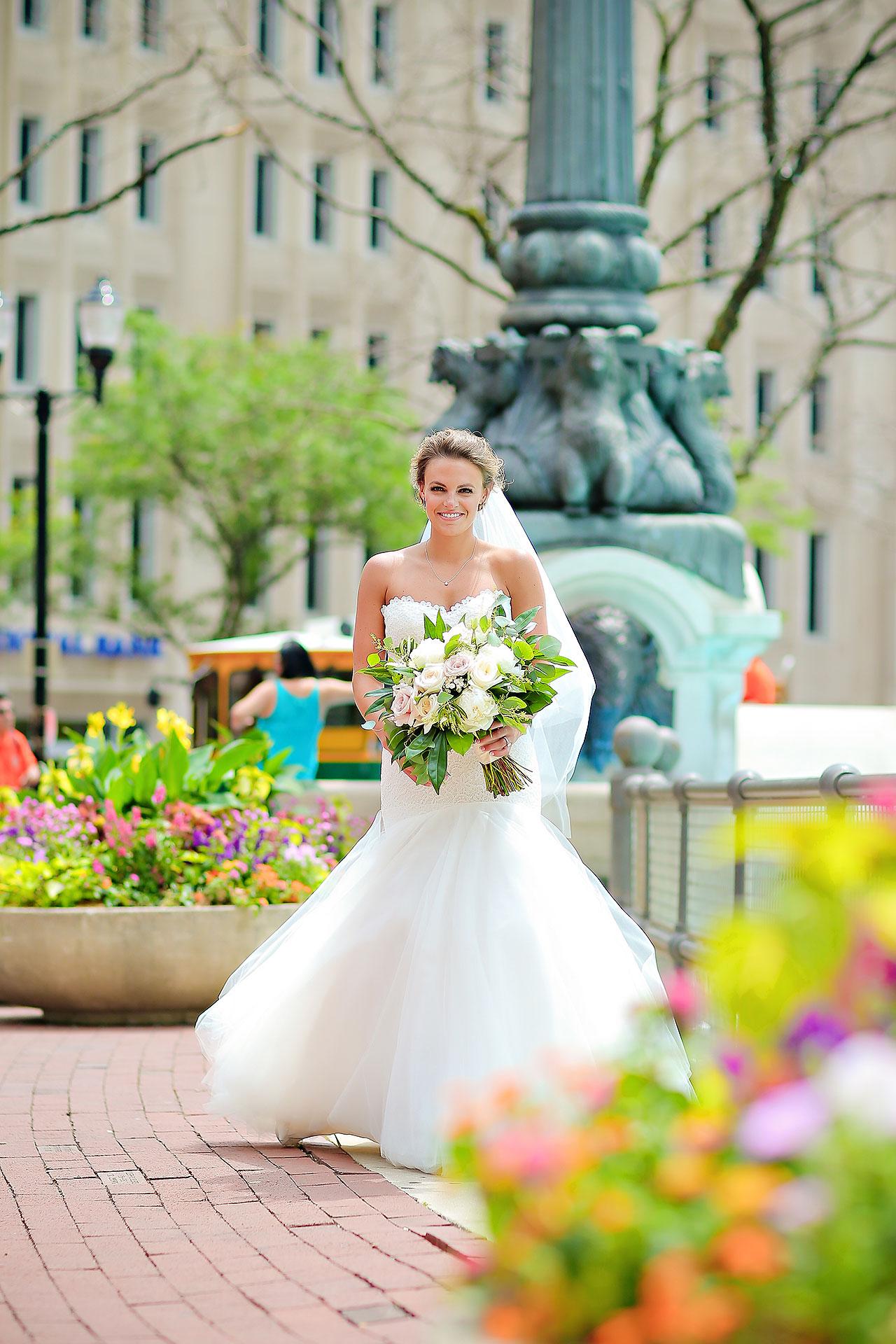 Katey Nick Conrad Indianapolis Wedding 0154
