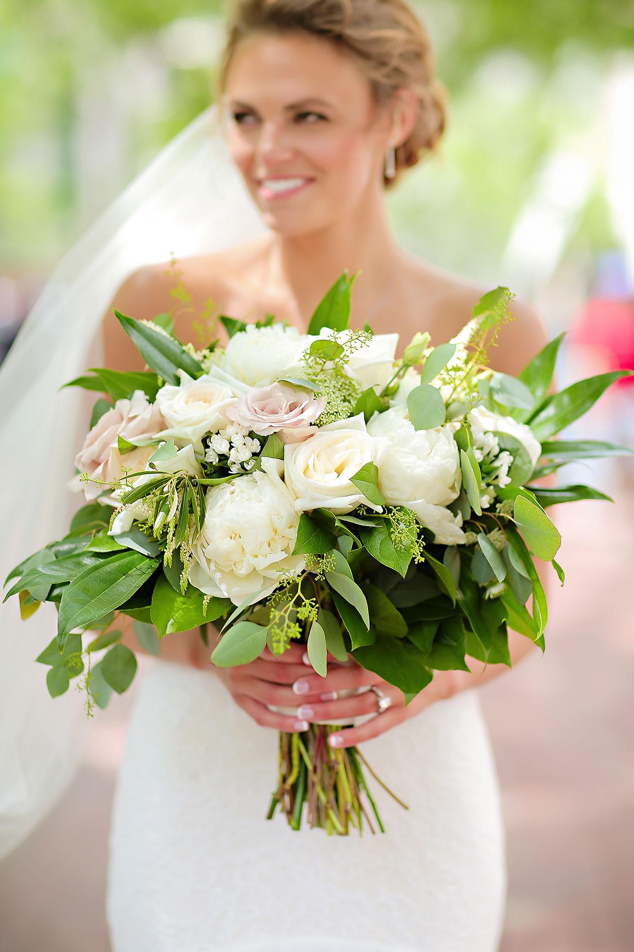 Katey Nick Conrad Indianapolis Wedding 0151