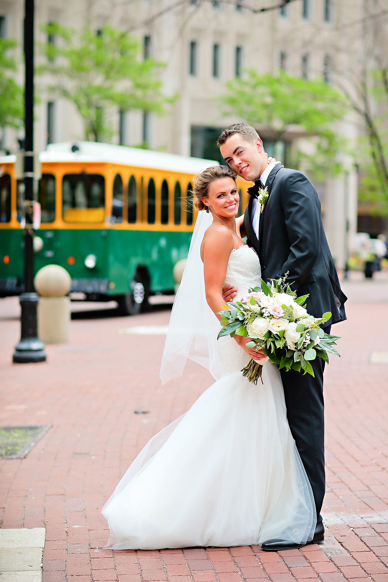 Katey Nick Conrad Indianapolis Wedding 0152