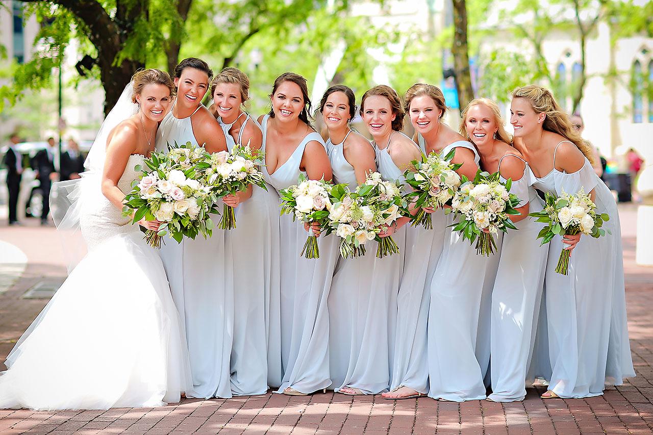 Katey Nick Conrad Indianapolis Wedding 0150
