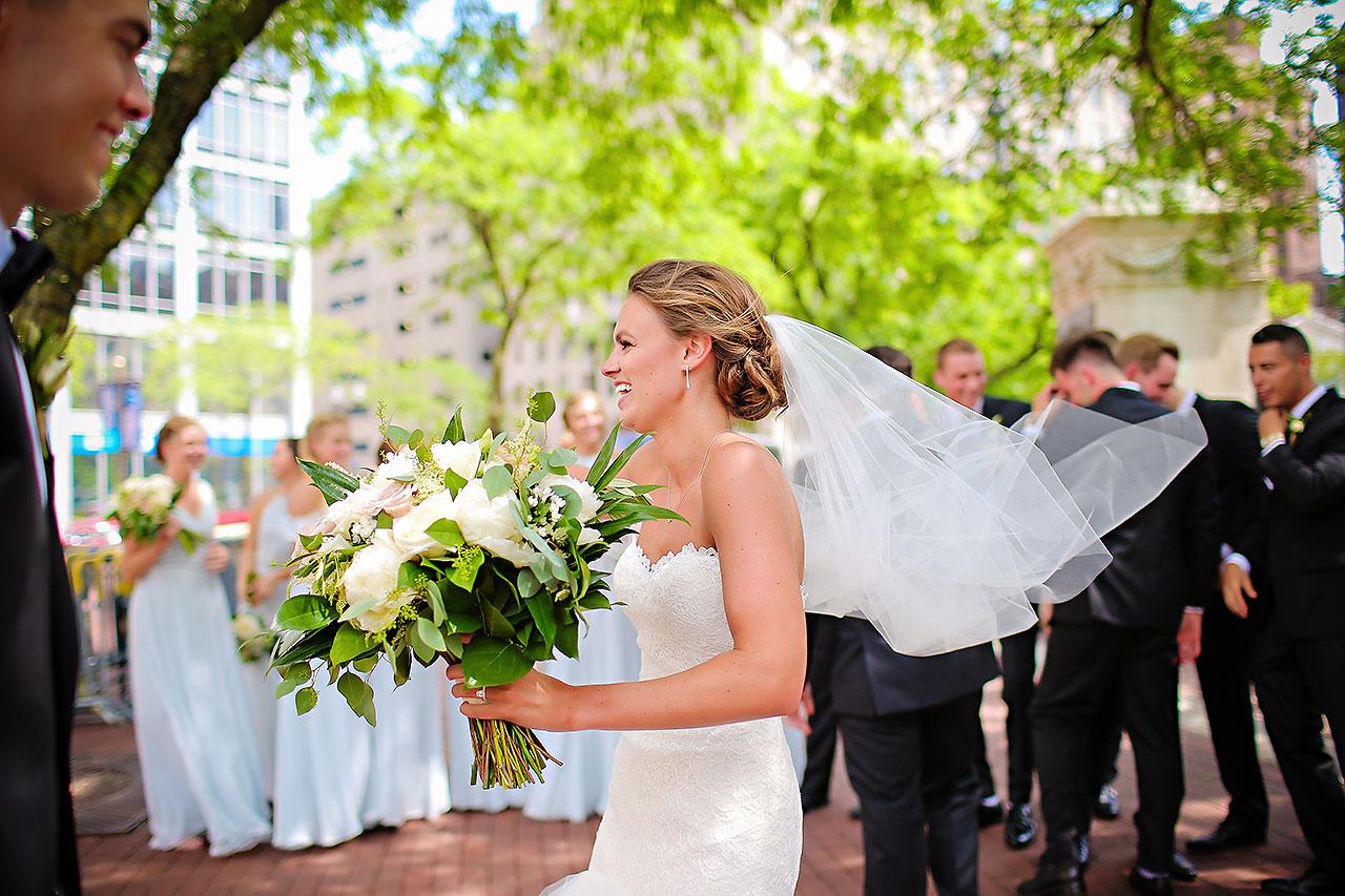 Katey Nick Conrad Indianapolis Wedding 0148
