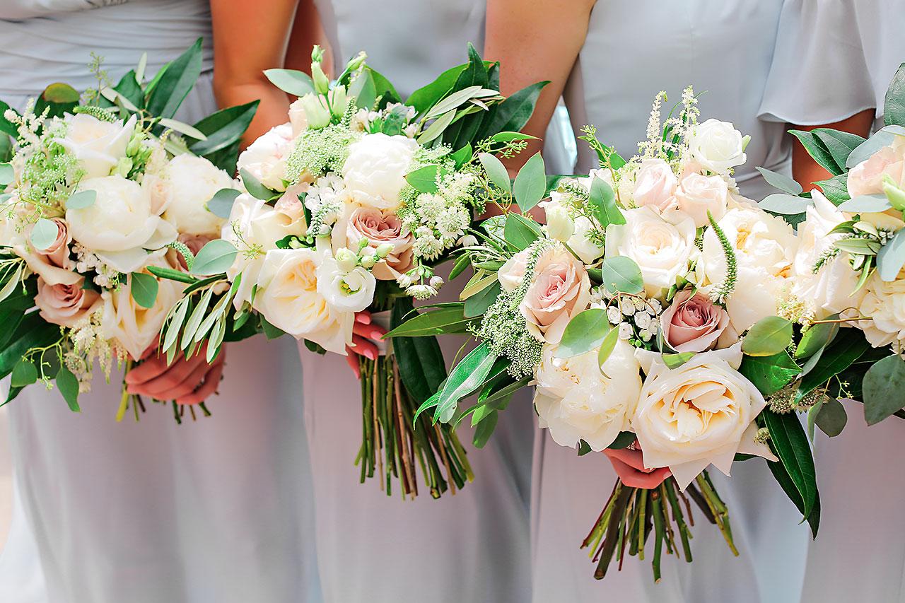 Katey Nick Conrad Indianapolis Wedding 0146