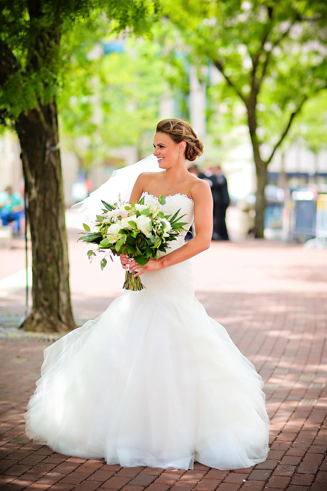 Katey Nick Conrad Indianapolis Wedding 0141