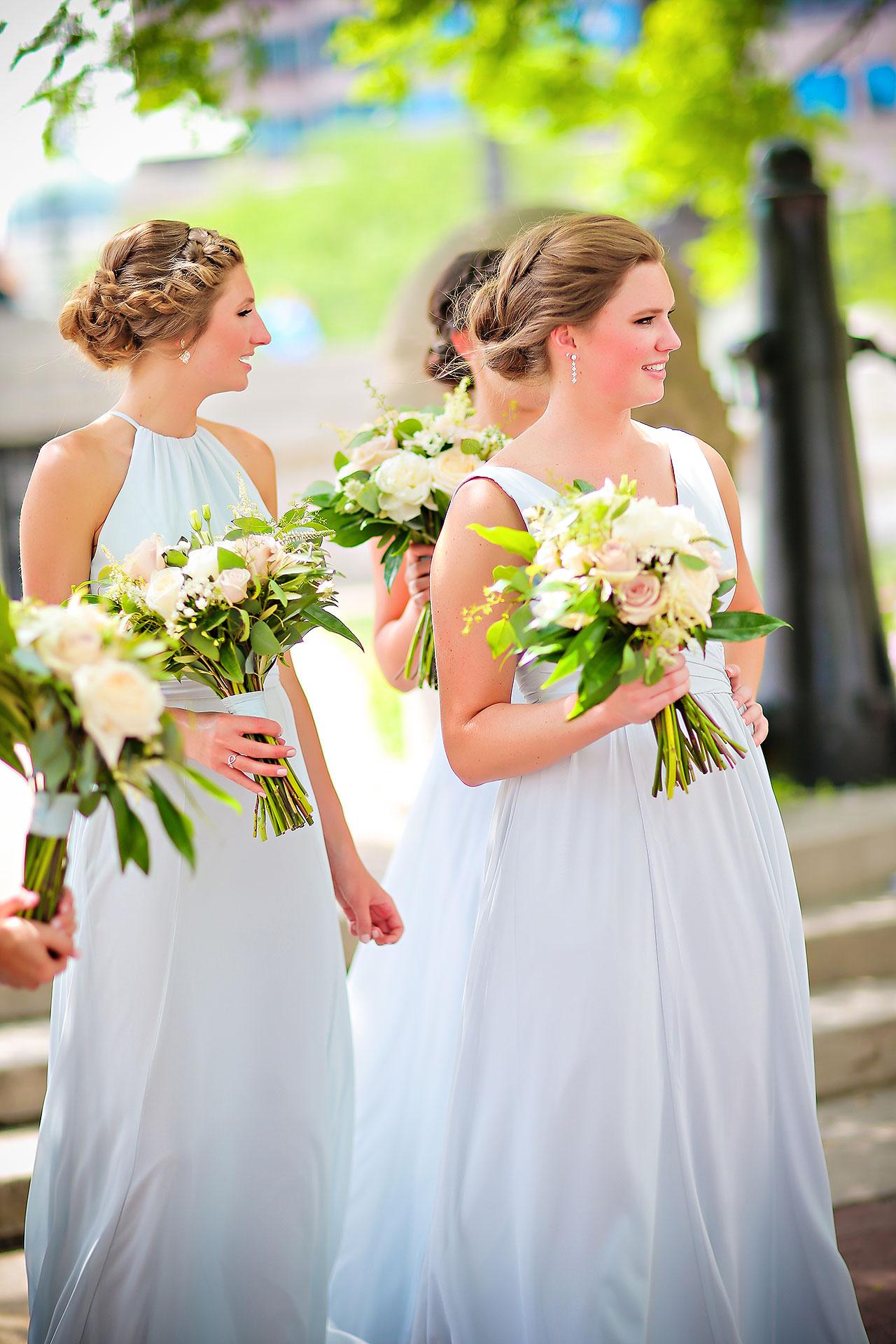 Katey Nick Conrad Indianapolis Wedding 0140