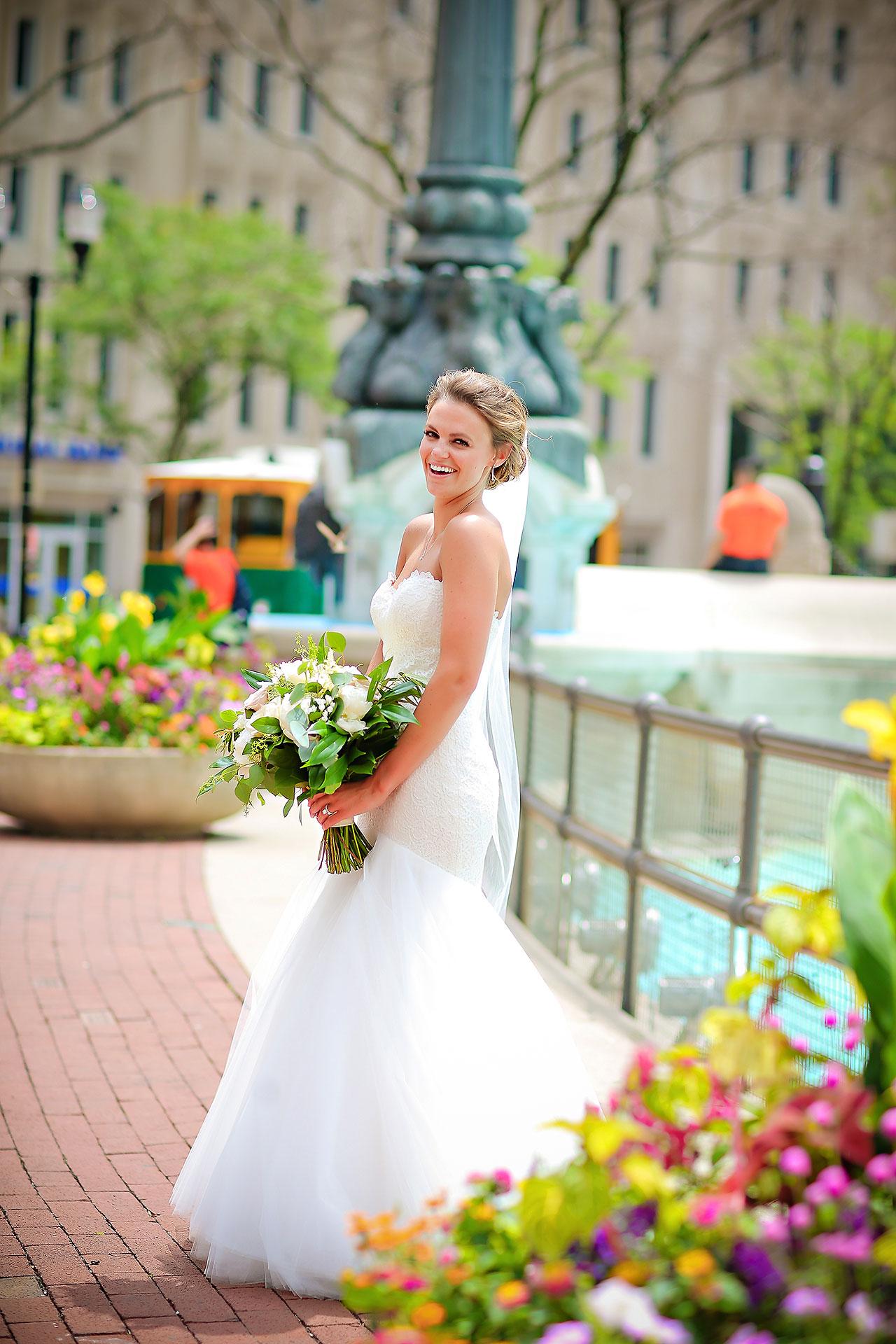 Katey Nick Conrad Indianapolis Wedding 0137