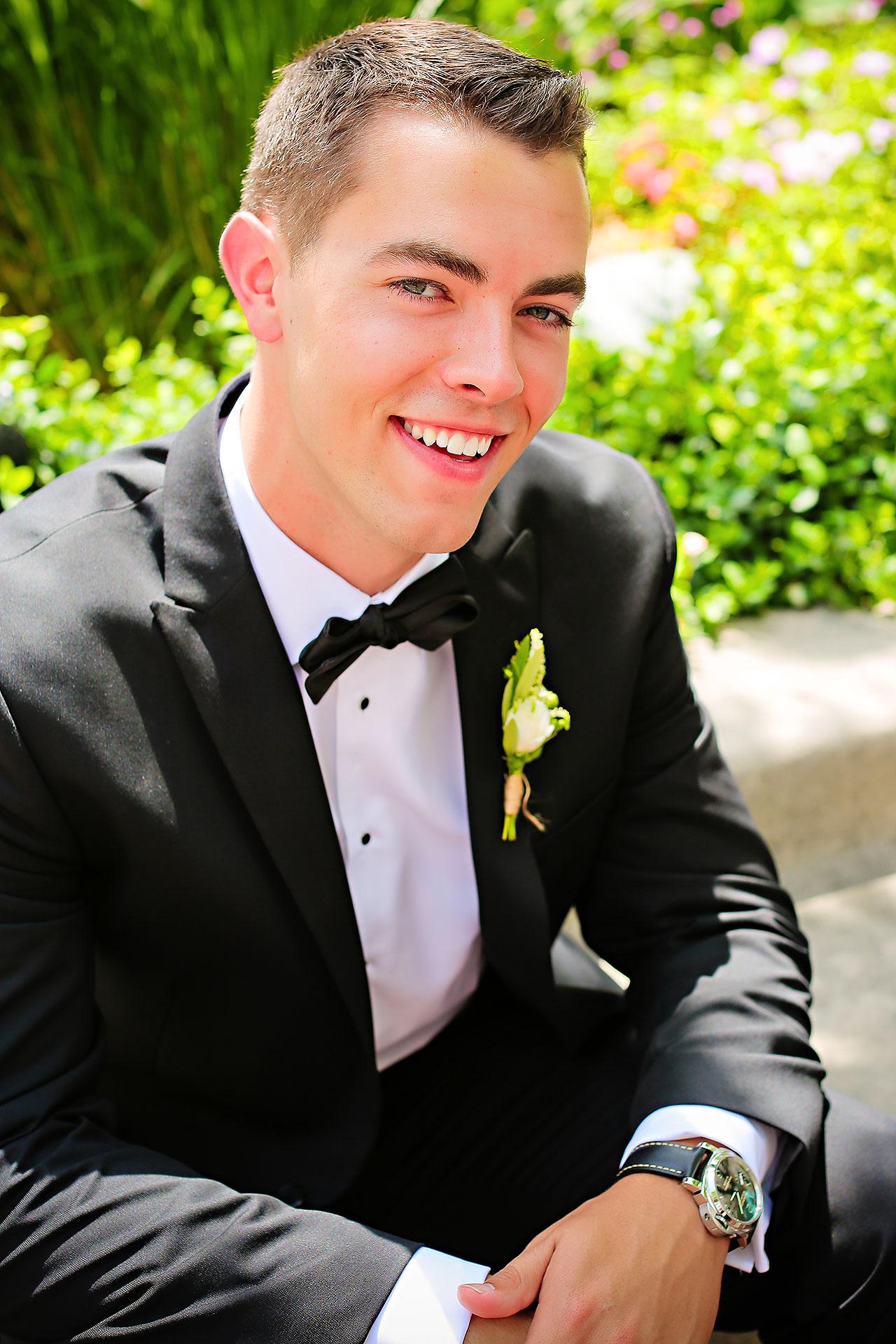 Katey Nick Conrad Indianapolis Wedding 0136