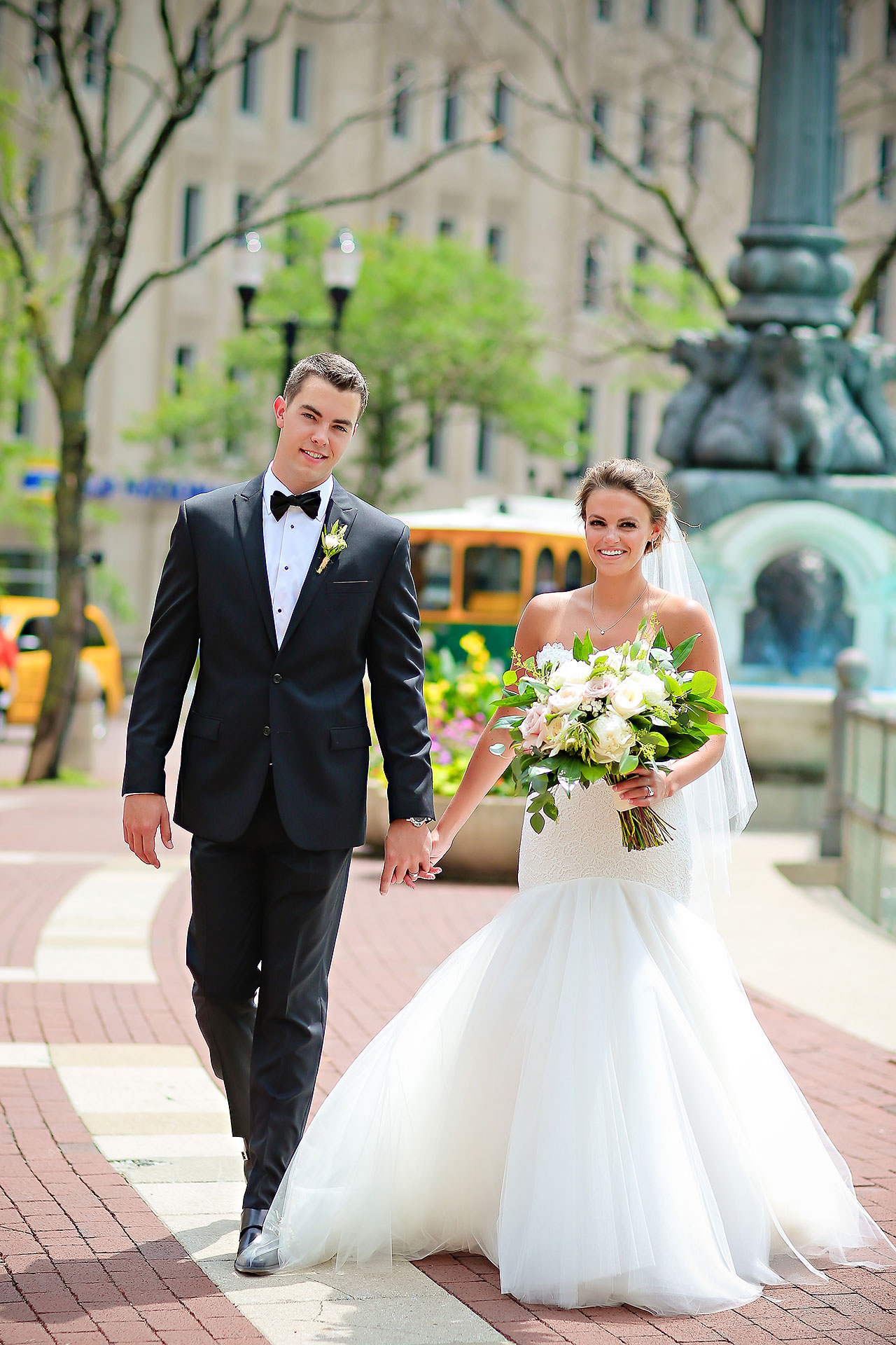 Katey Nick Conrad Indianapolis Wedding 0134