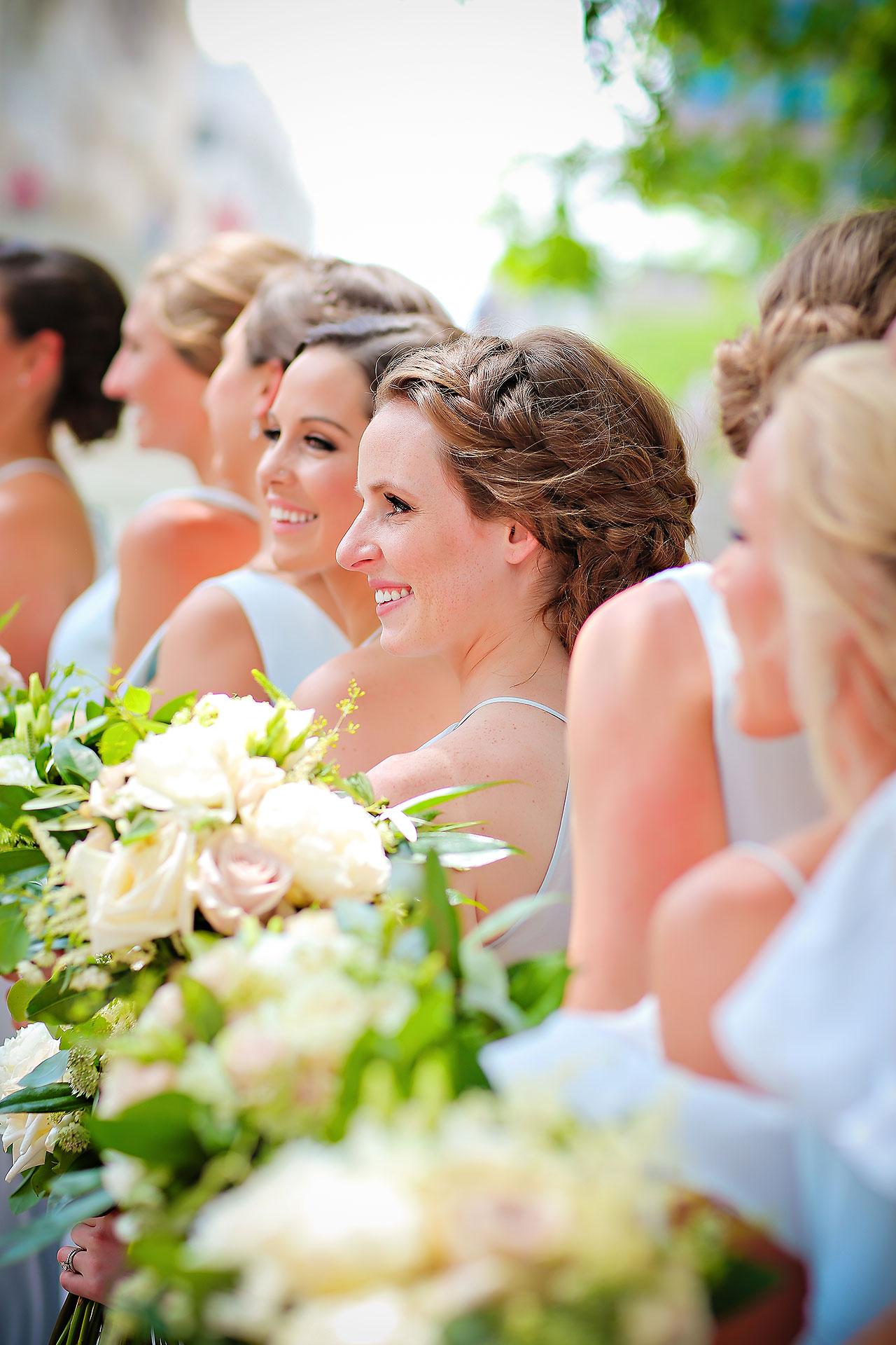 Katey Nick Conrad Indianapolis Wedding 0135