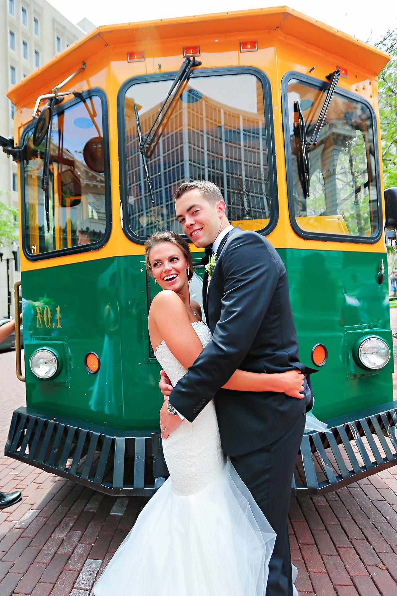 Katey Nick Conrad Indianapolis Wedding 0133