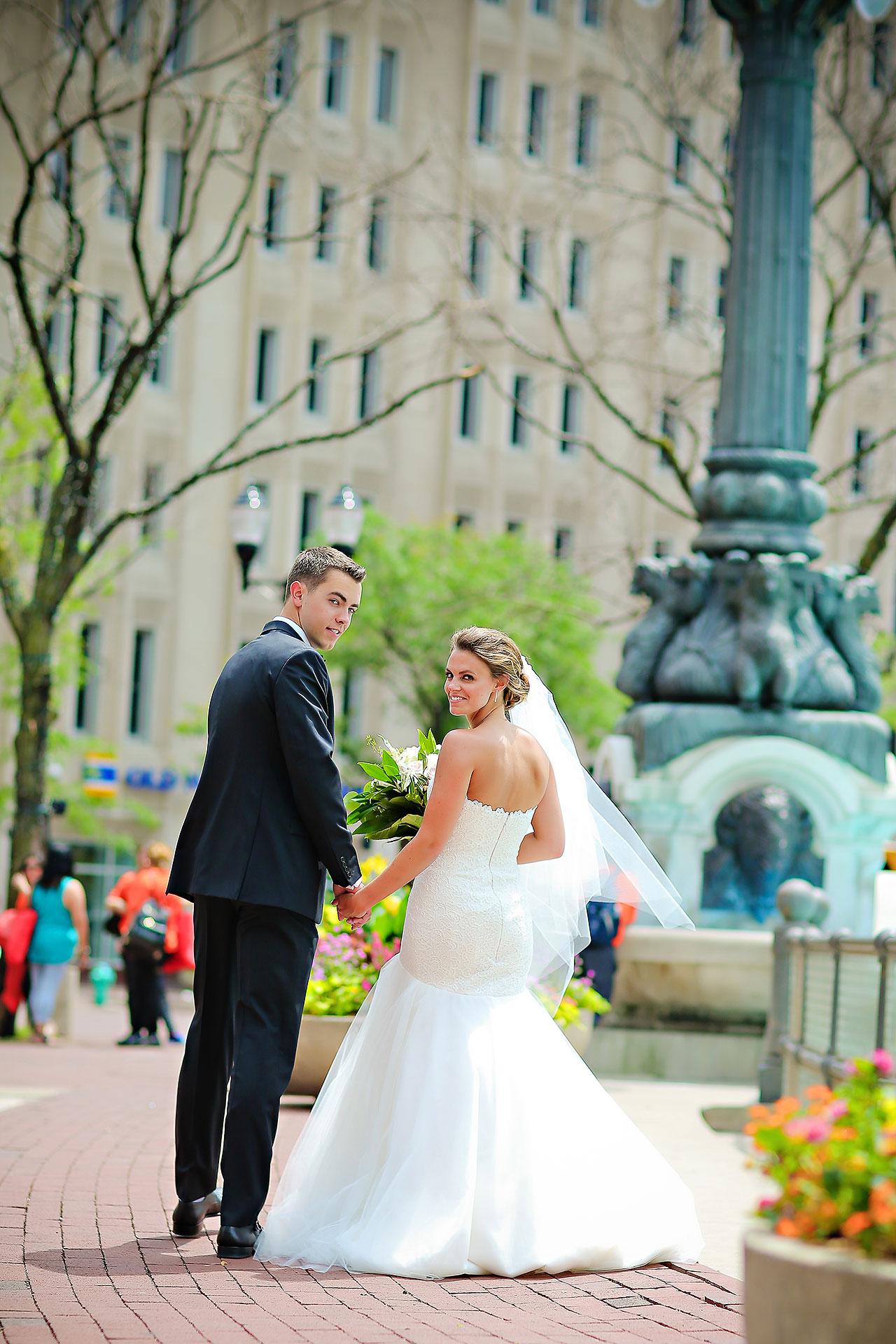 Katey Nick Conrad Indianapolis Wedding 0131
