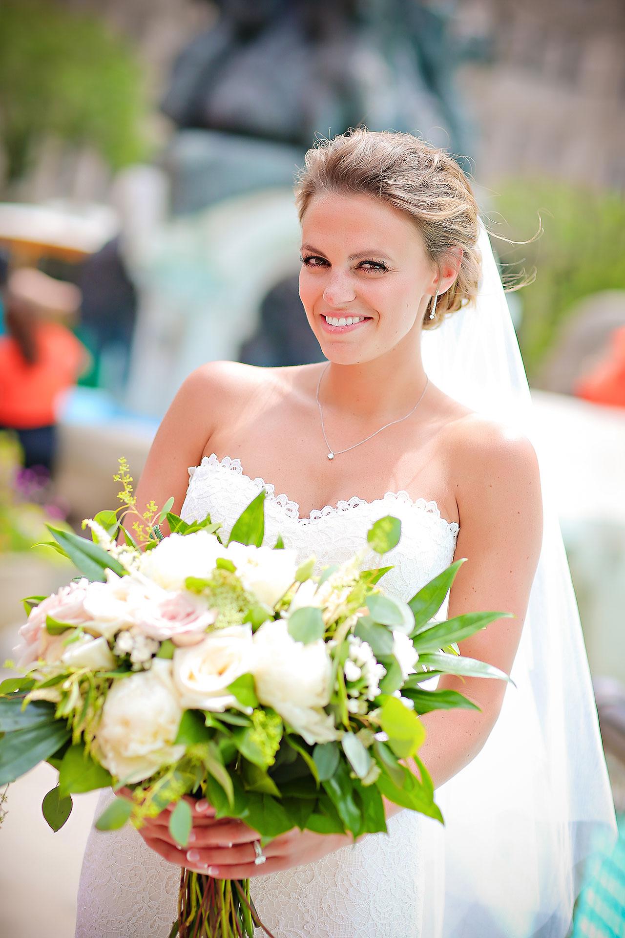 Katey Nick Conrad Indianapolis Wedding 0132