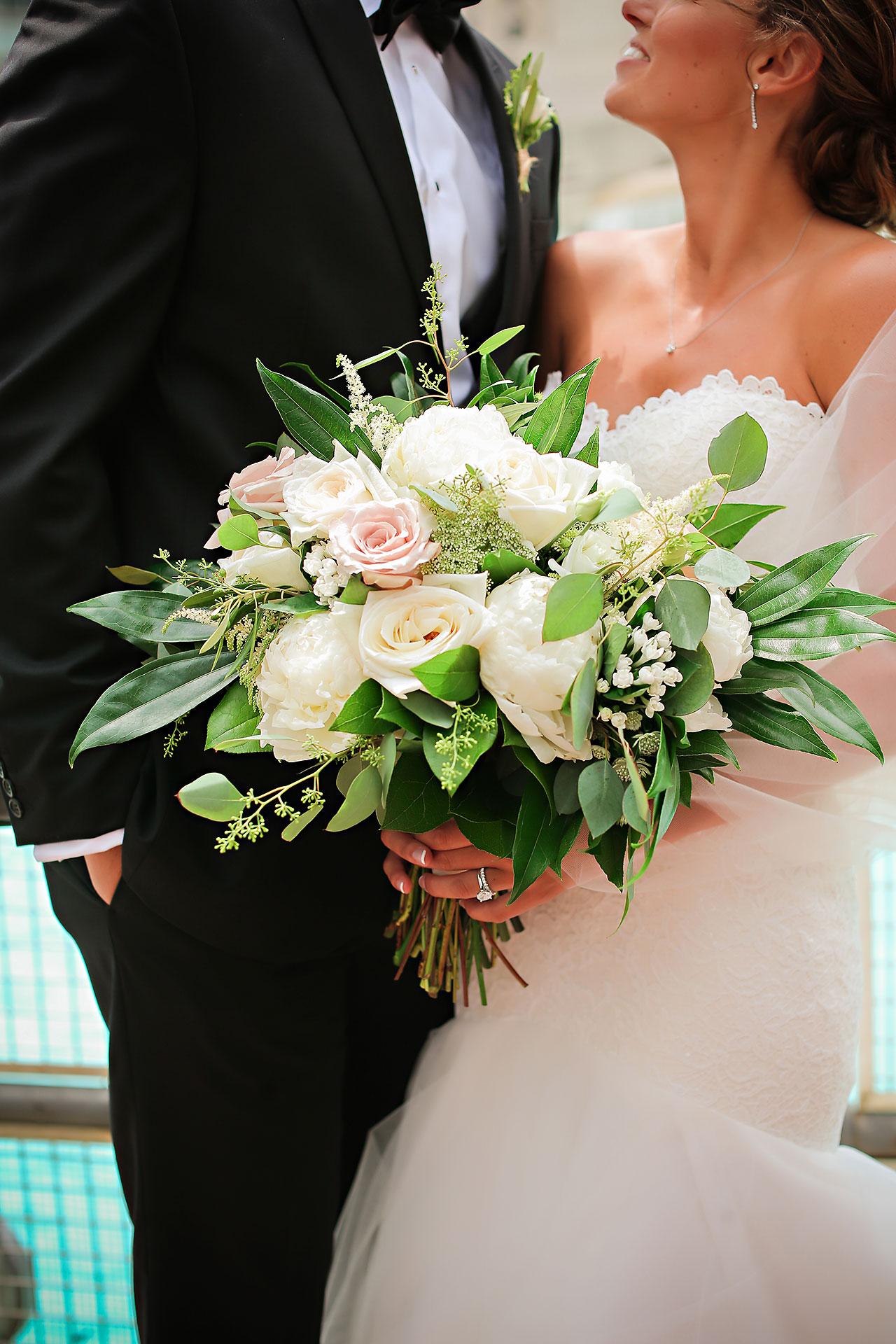 Katey Nick Conrad Indianapolis Wedding 0130