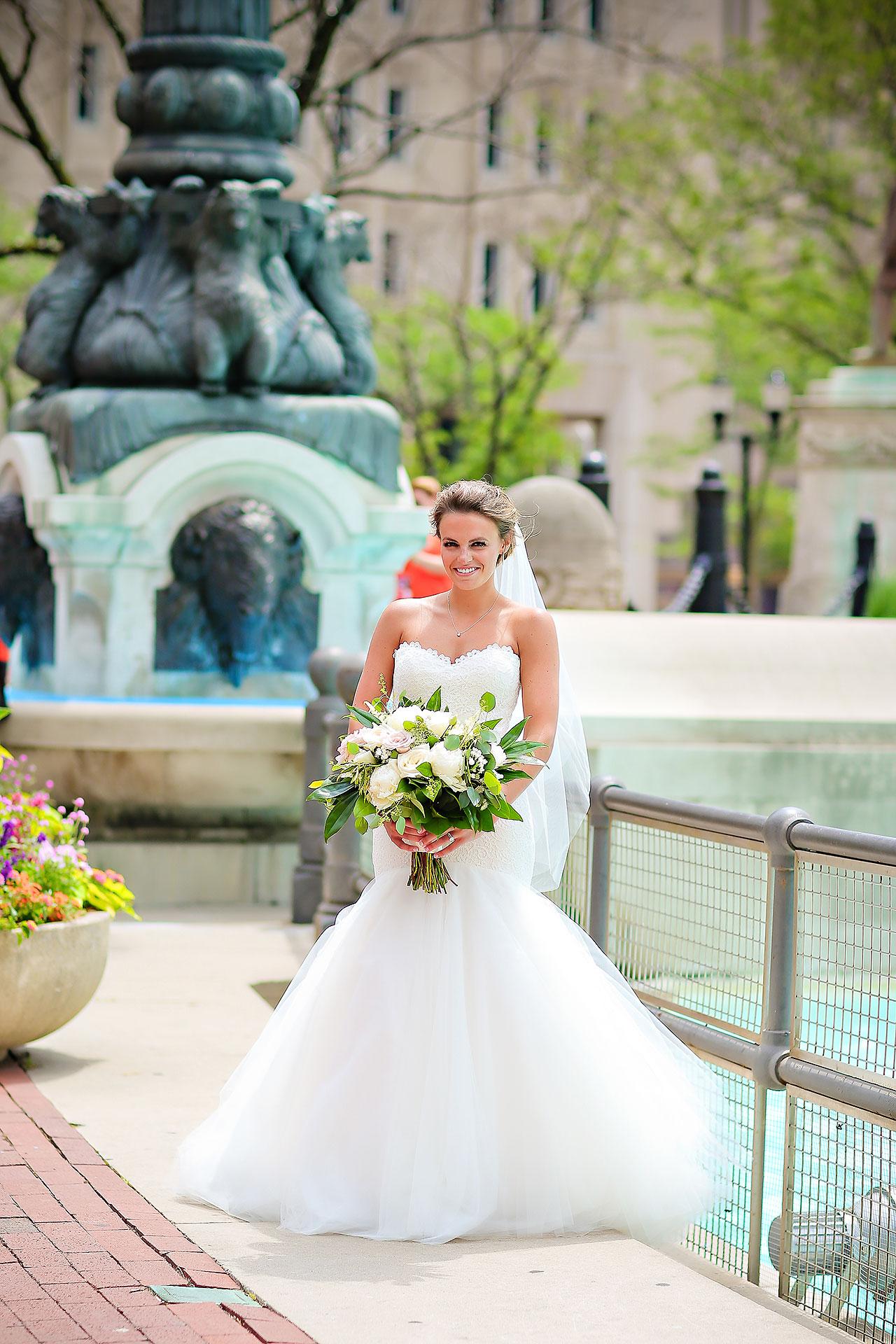 Katey Nick Conrad Indianapolis Wedding 0128