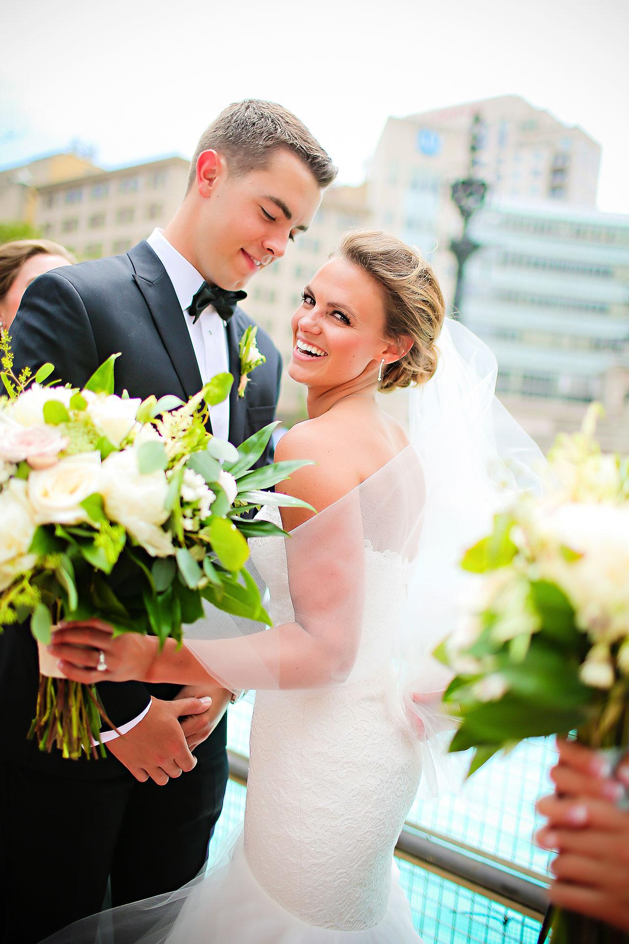 Katey Nick Conrad Indianapolis Wedding 0127