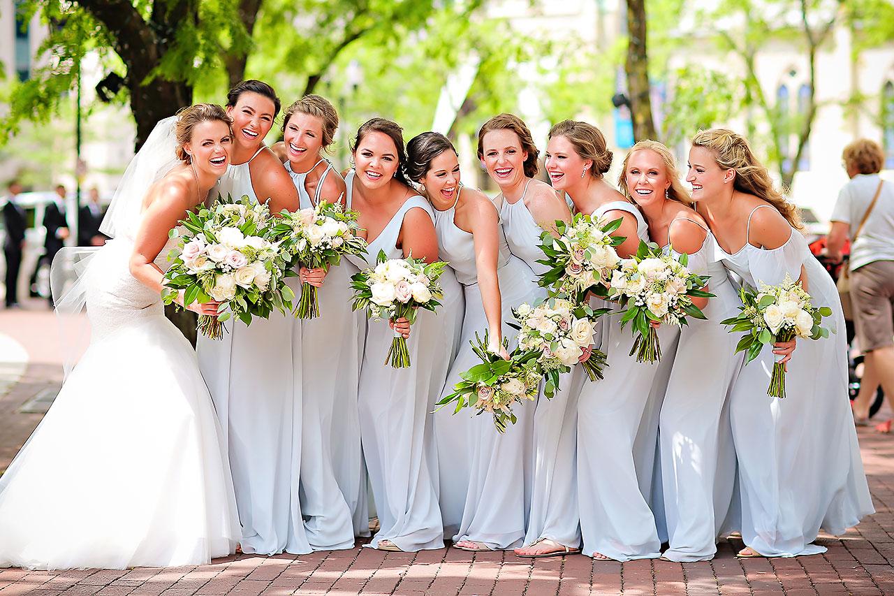 Katey Nick Conrad Indianapolis Wedding 0125