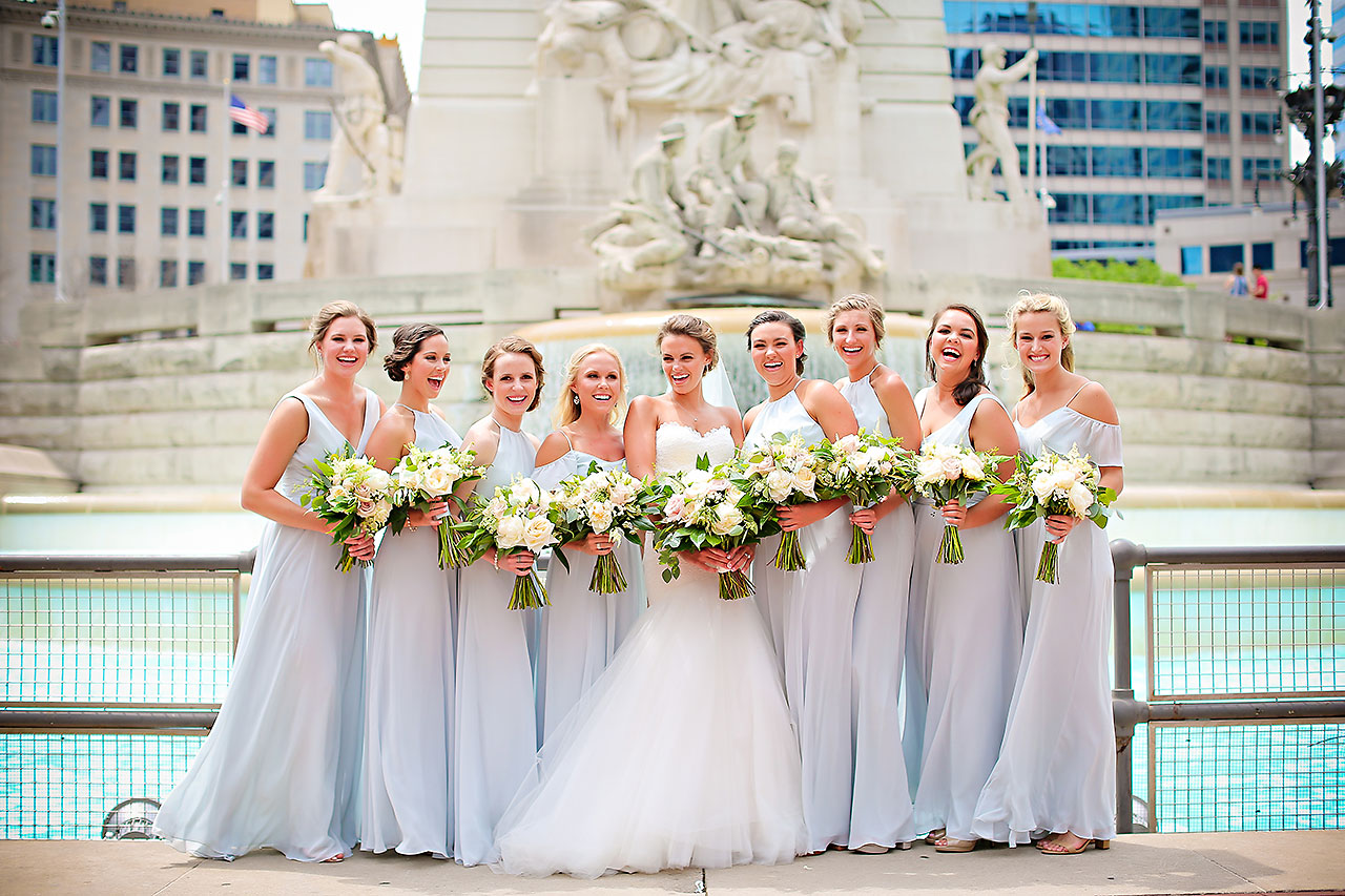 Katey Nick Conrad Indianapolis Wedding 0122