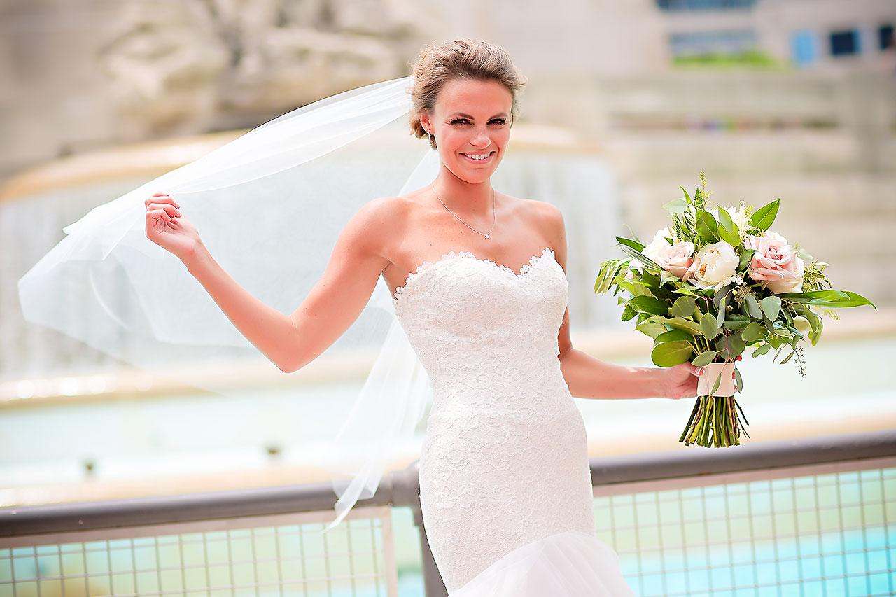 Katey Nick Conrad Indianapolis Wedding 0124