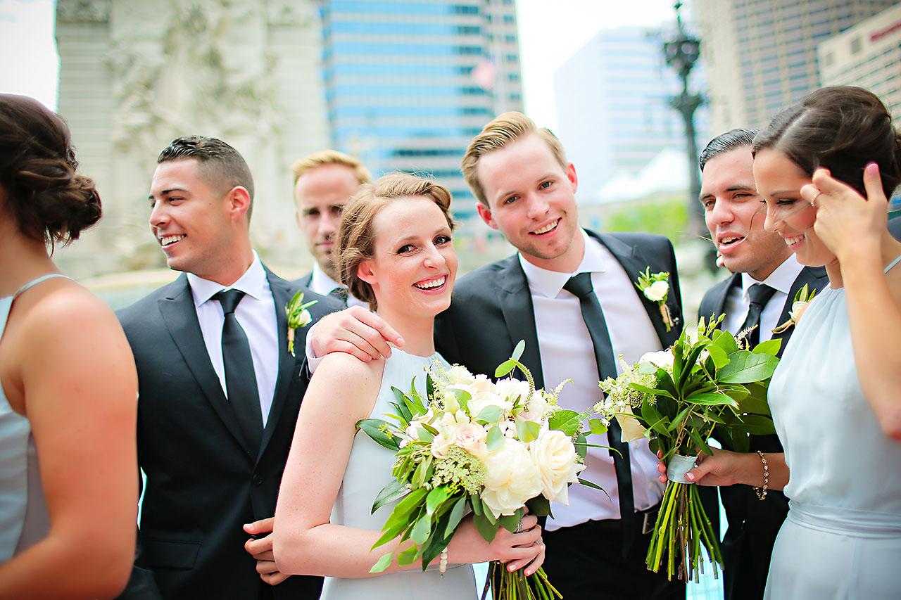Katey Nick Conrad Indianapolis Wedding 0119