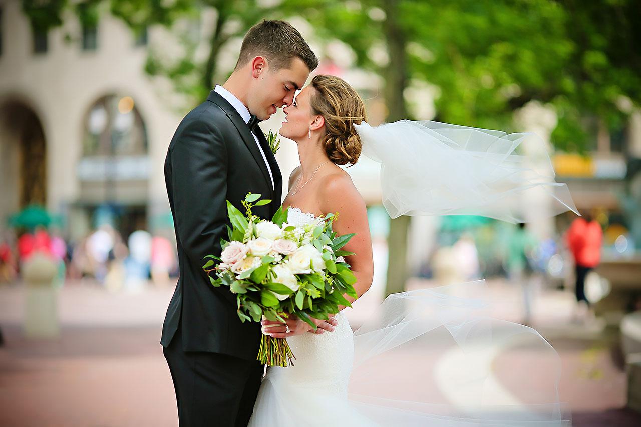 Katey Nick Conrad Indianapolis Wedding 0118