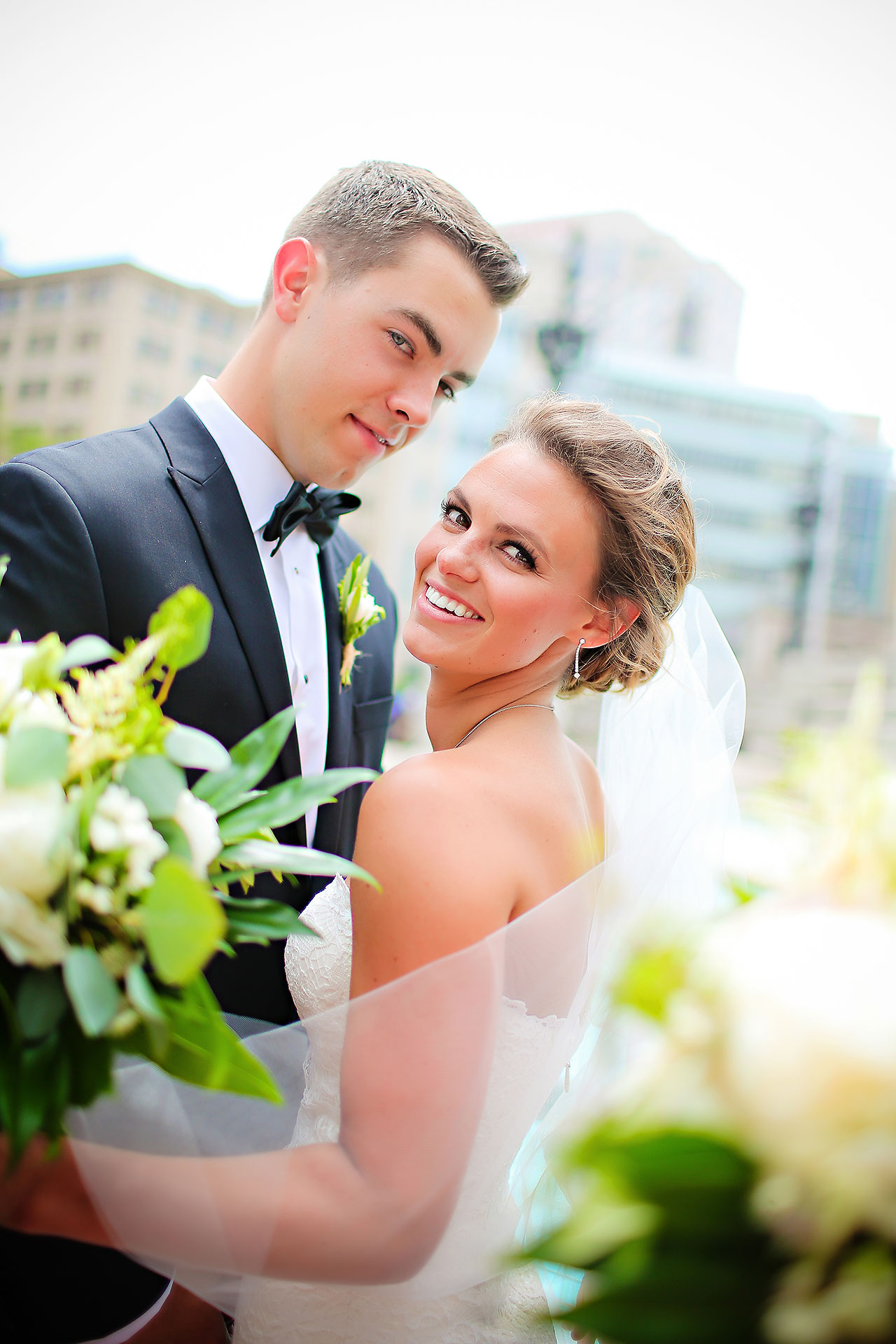 Katey Nick Conrad Indianapolis Wedding 0114
