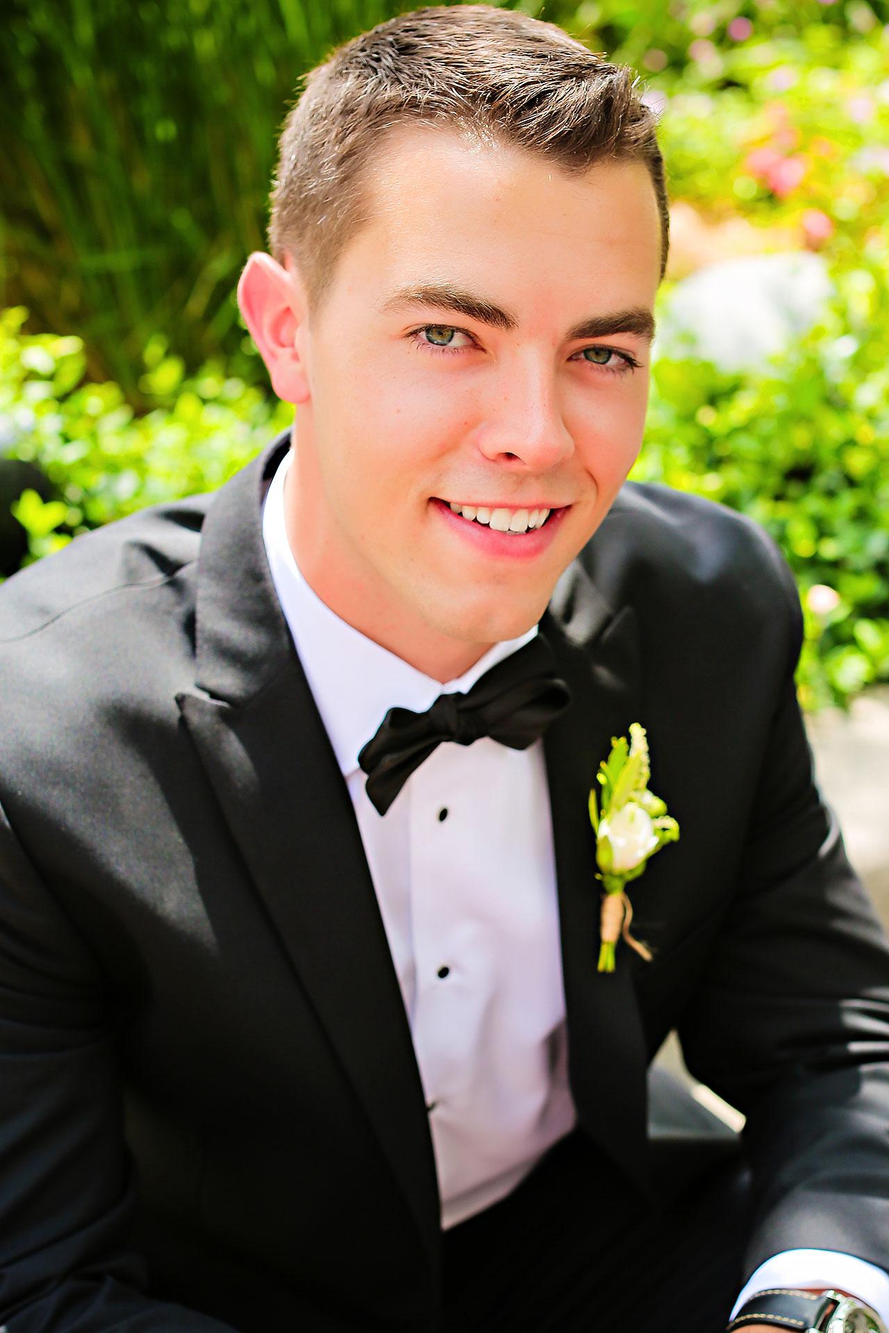 Katey Nick Conrad Indianapolis Wedding 0113