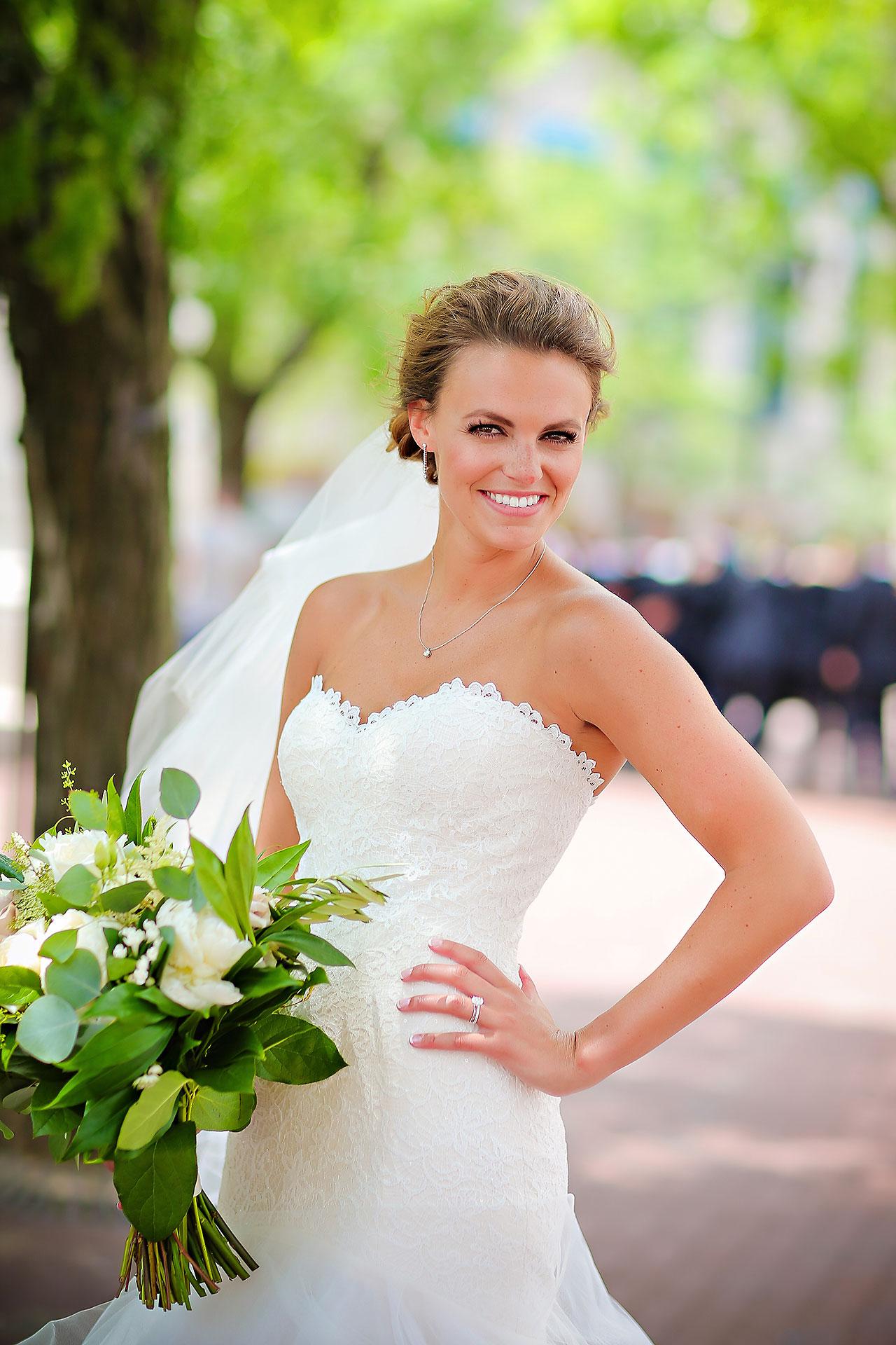 Katey Nick Conrad Indianapolis Wedding 0111
