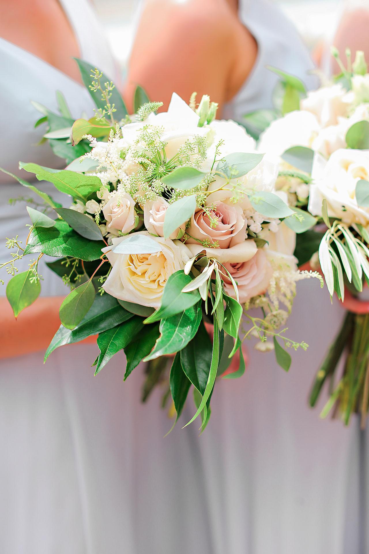 Katey Nick Conrad Indianapolis Wedding 0109