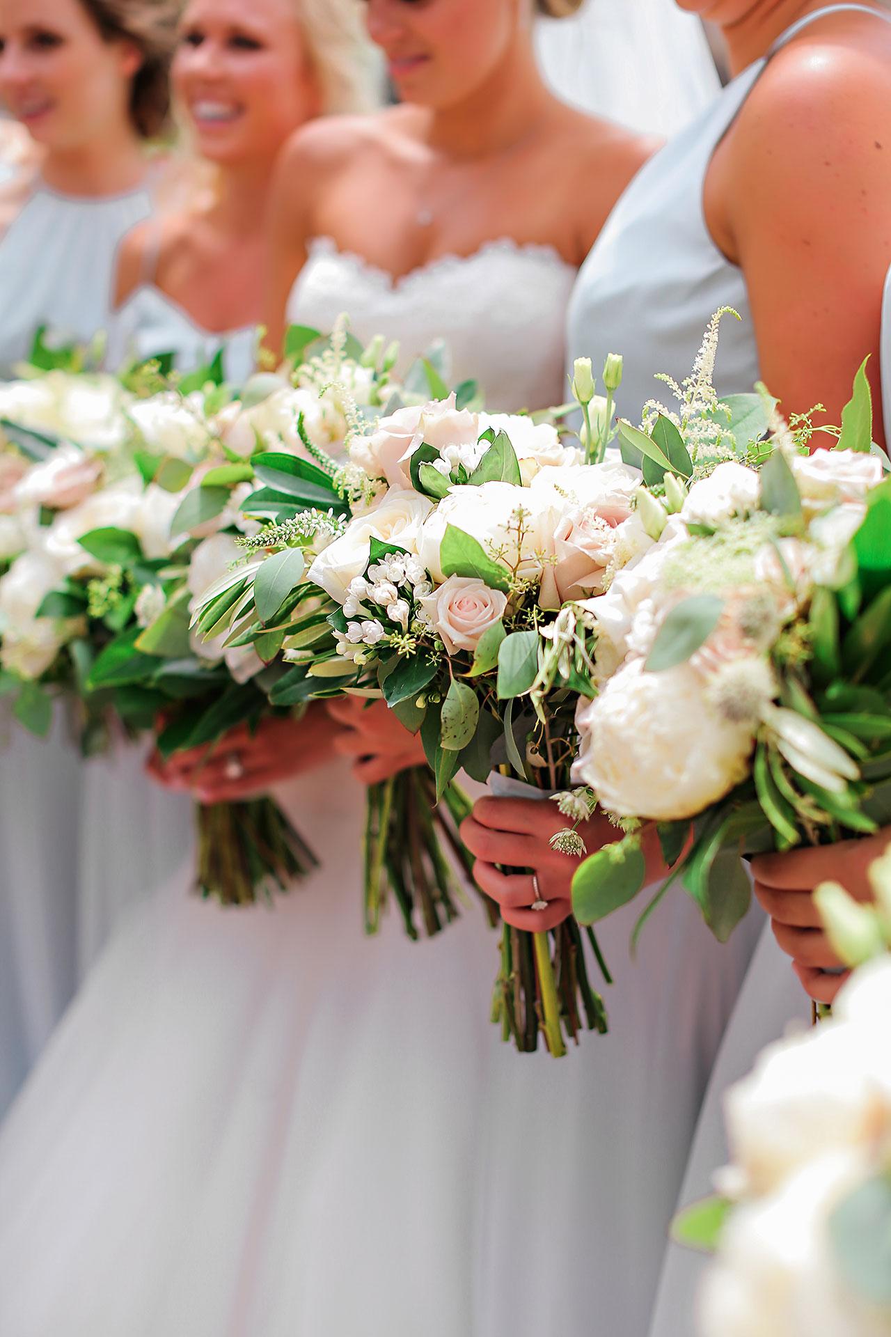 Katey Nick Conrad Indianapolis Wedding 0105