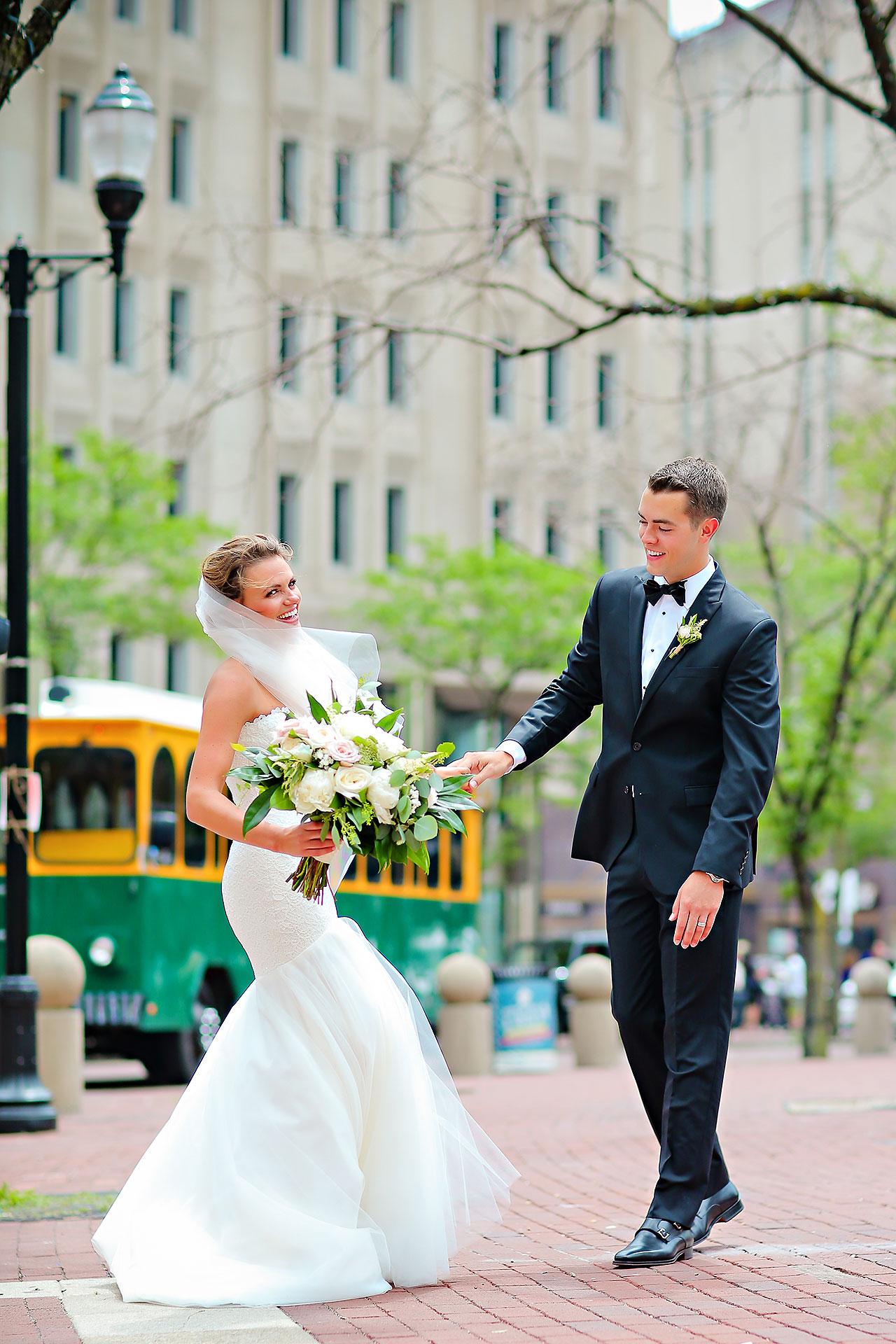 Katey Nick Conrad Indianapolis Wedding 0102