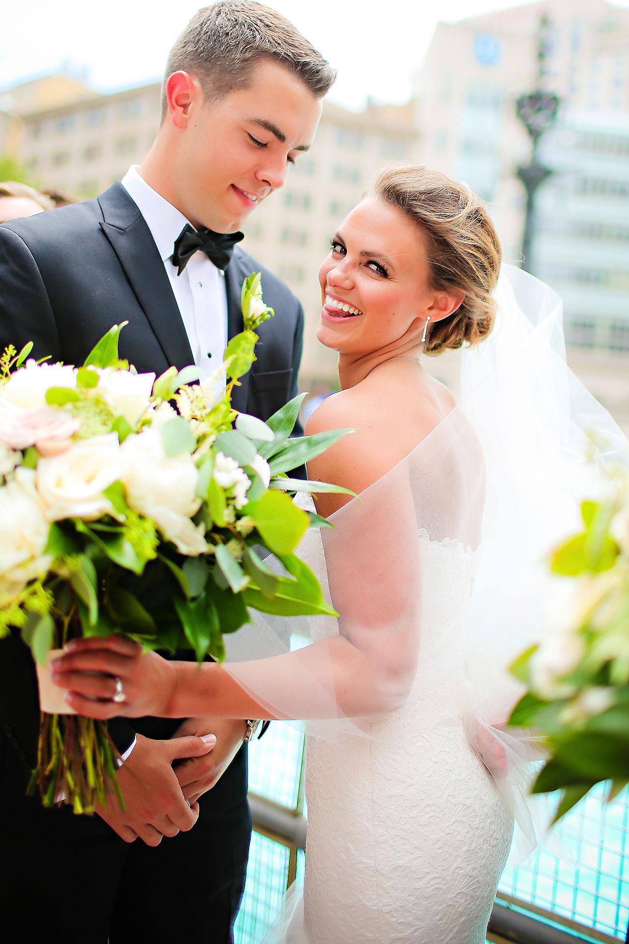 Katey Nick Conrad Indianapolis Wedding 0103