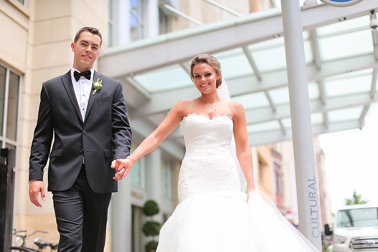 Katey Nick Conrad Indianapolis Wedding 0099