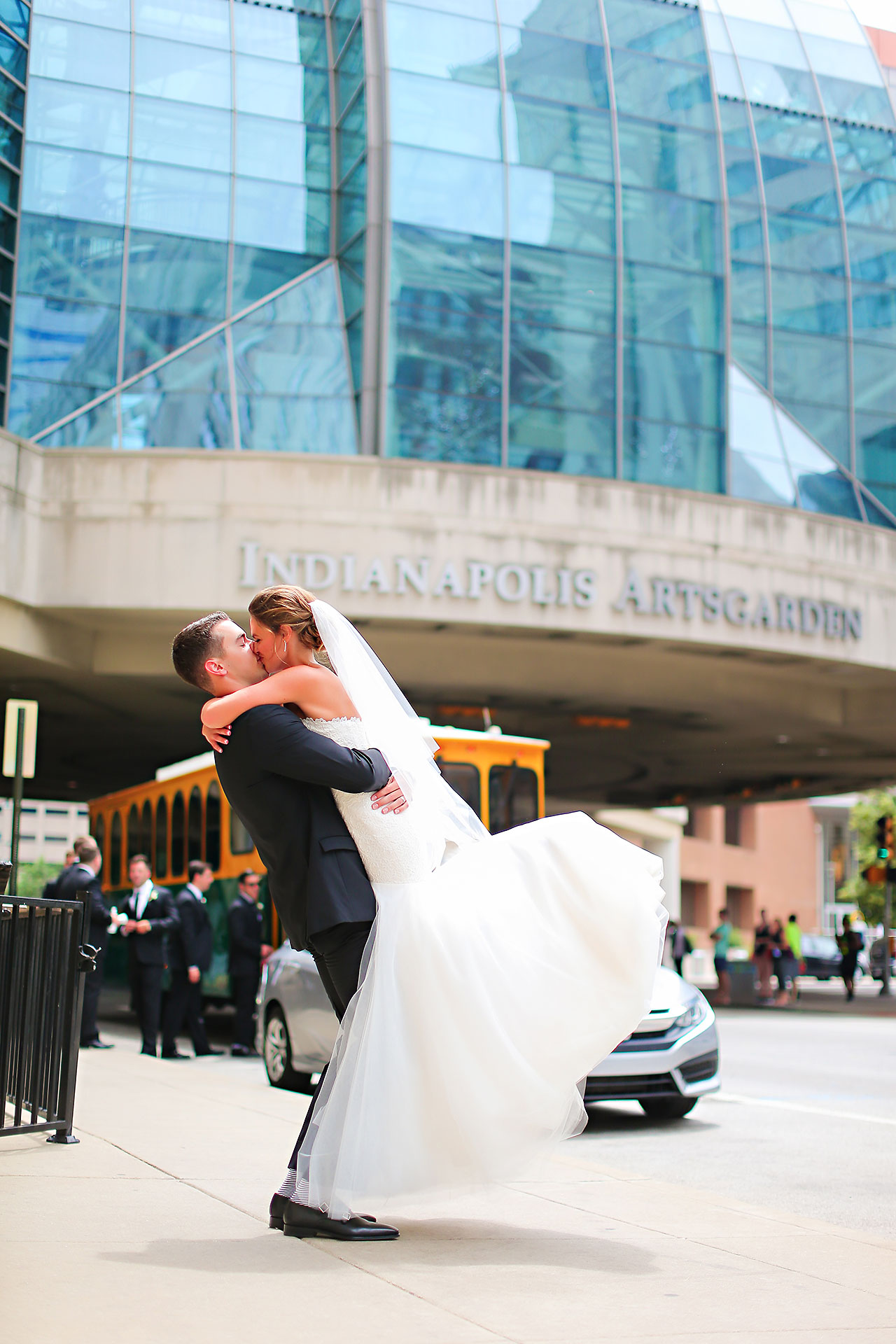 Katey Nick Conrad Indianapolis Wedding 0100