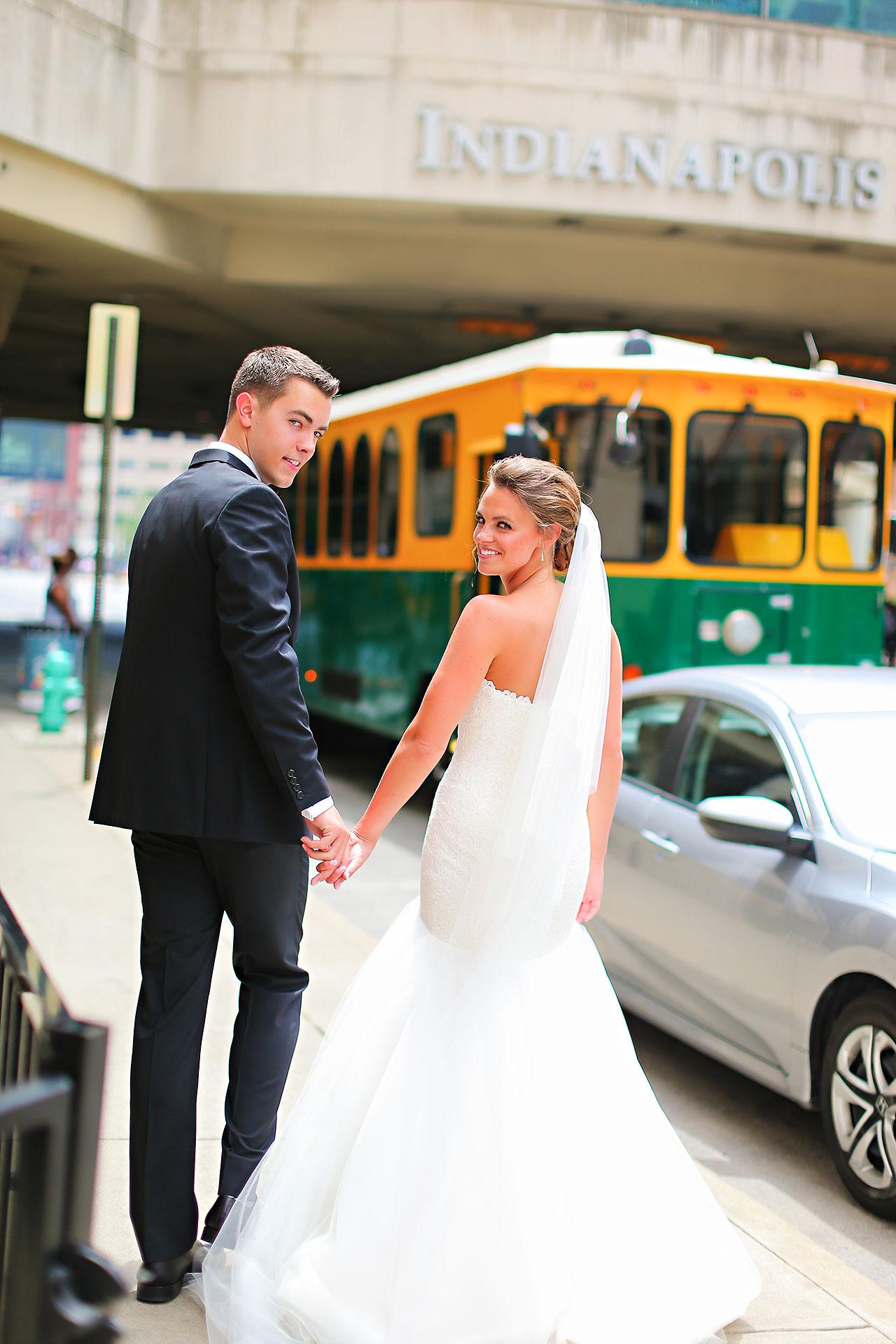 Katey Nick Conrad Indianapolis Wedding 0101