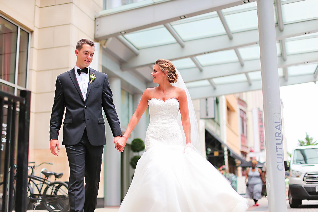 Katey Nick Conrad Indianapolis Wedding 0097