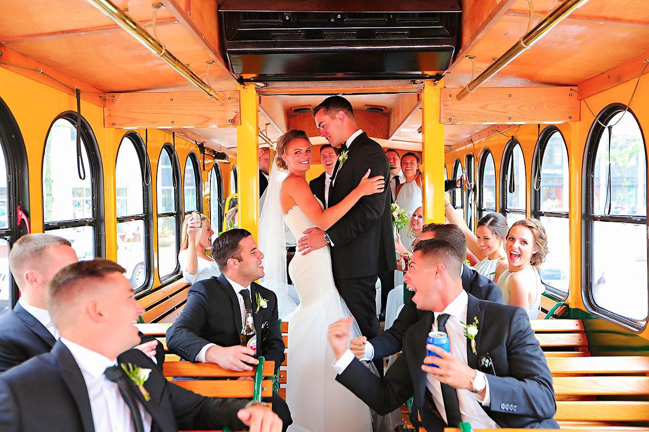 Katey Nick Conrad Indianapolis Wedding 0098