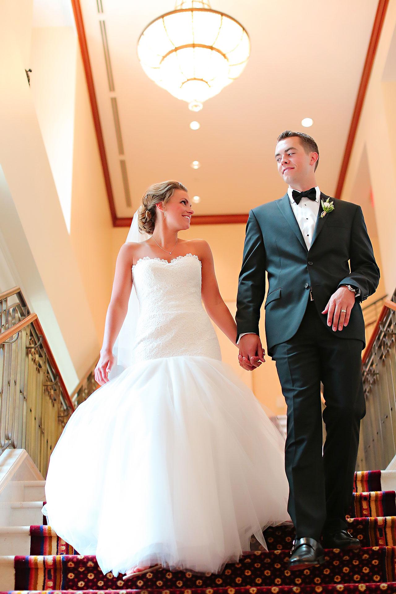 Katey Nick Conrad Indianapolis Wedding 0094