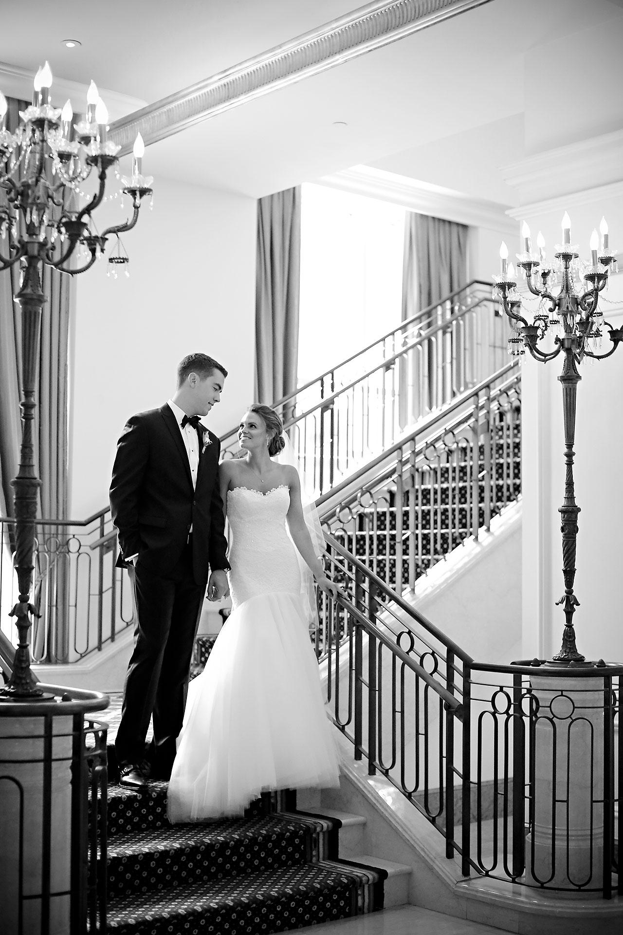Katey Nick Conrad Indianapolis Wedding 0095